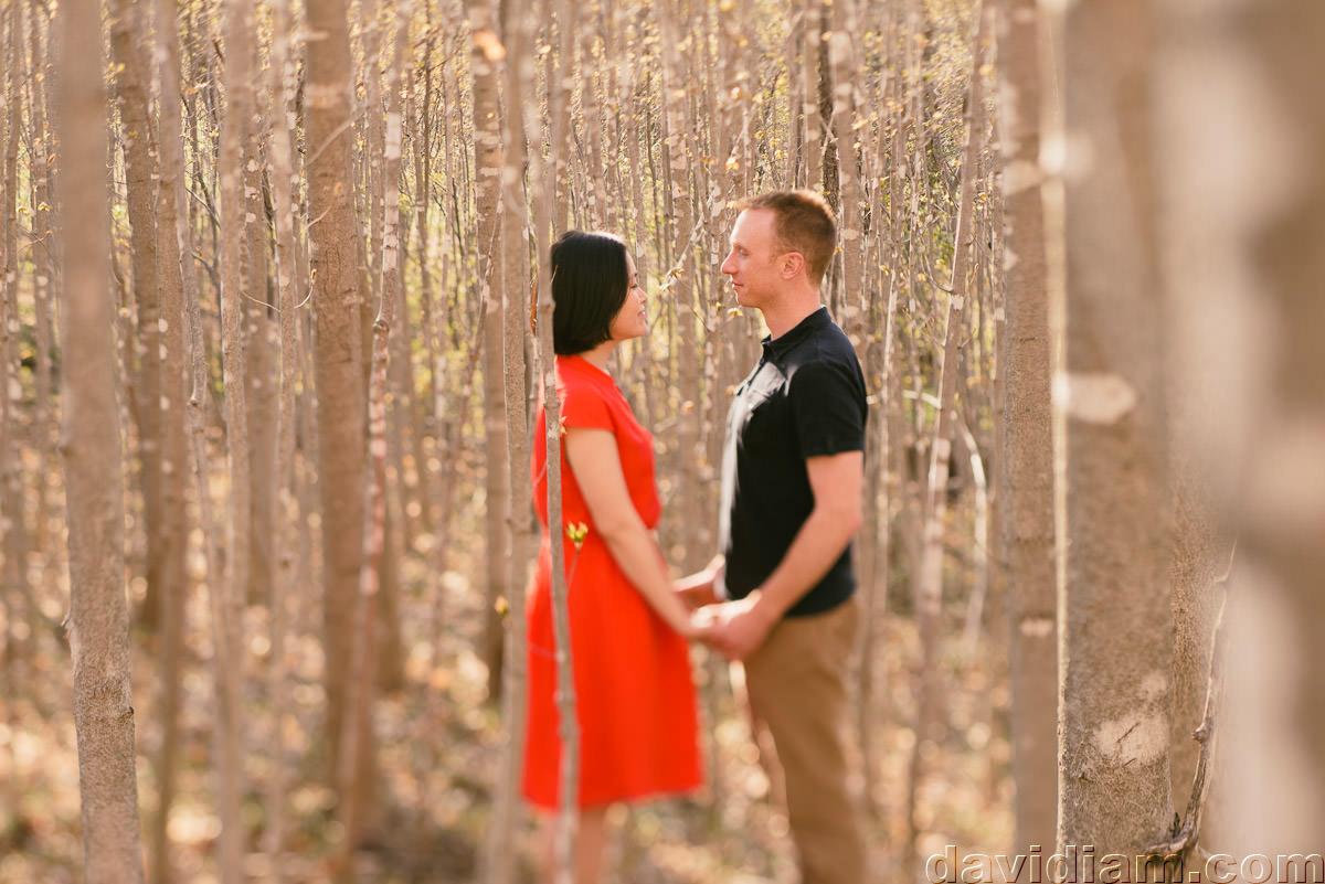 Stratford-Wedding-Photography-Country-Club-Photographer-003.jpg