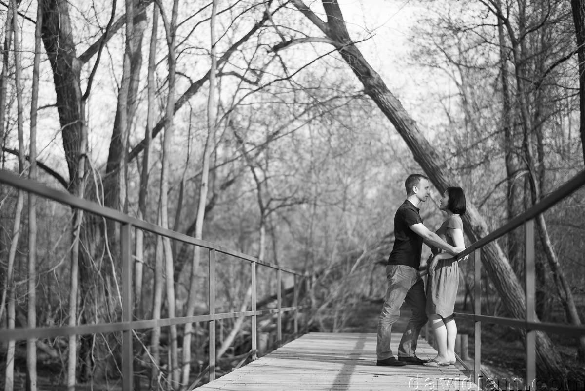 Stratford-Wedding-Photography-Country-Club-Photographer-007.jpg
