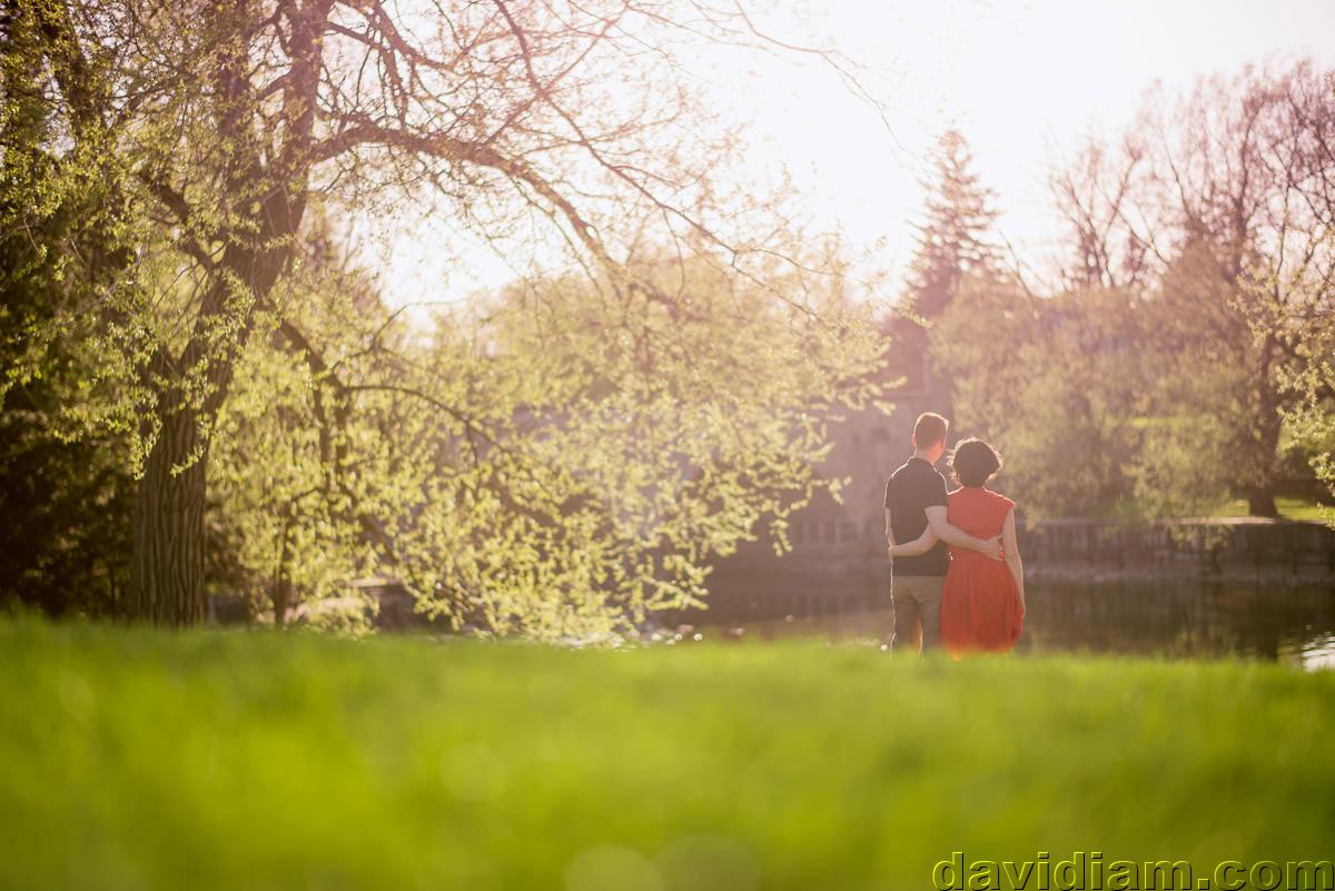 Stratford-Wedding-Photography-Country-Club-Photographer-008.jpg