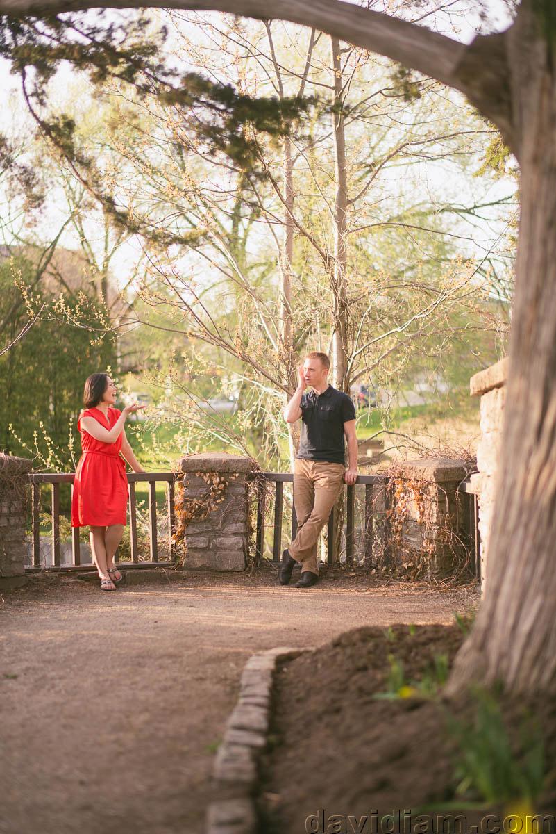 Stratford-Wedding-Photography-Country-Club-Photographer-011.jpg