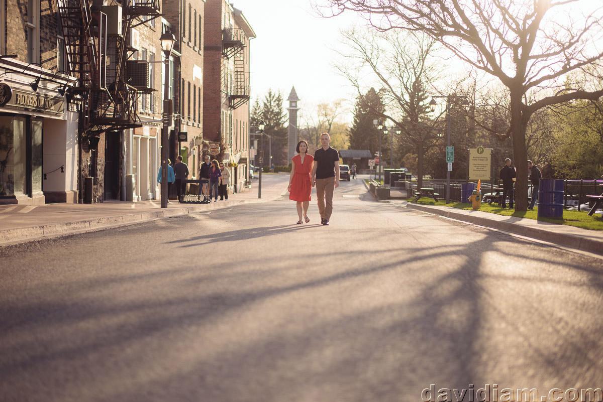 Stratford-Wedding-Photography-Country-Club-Photographer-014.jpg