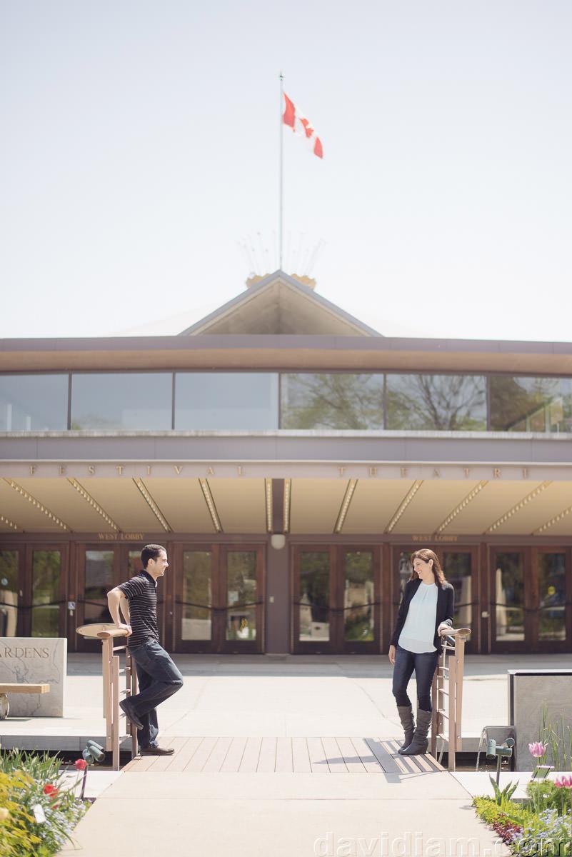 Stratford-Engagement-River-Photography-Festival-Theatre-006.jpg