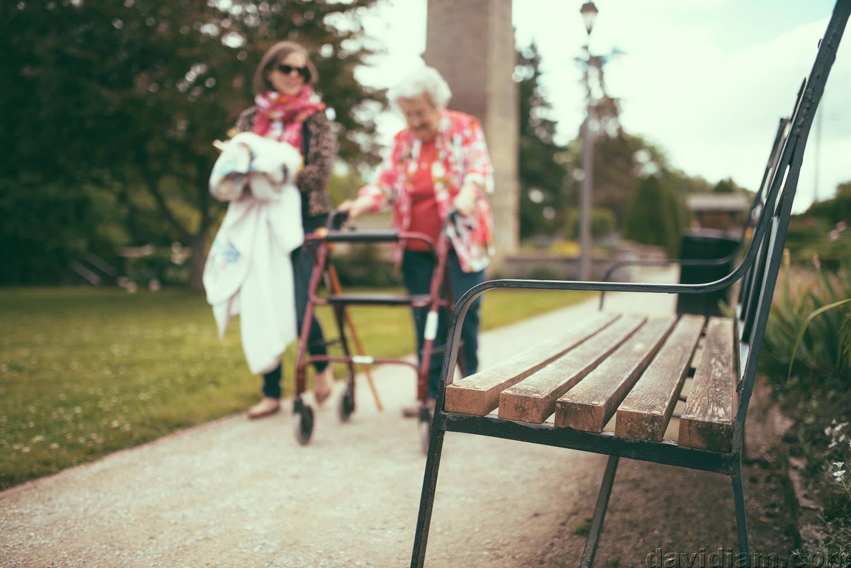Stratford-Lifestyle-Photography-Photographer-026.jpg
