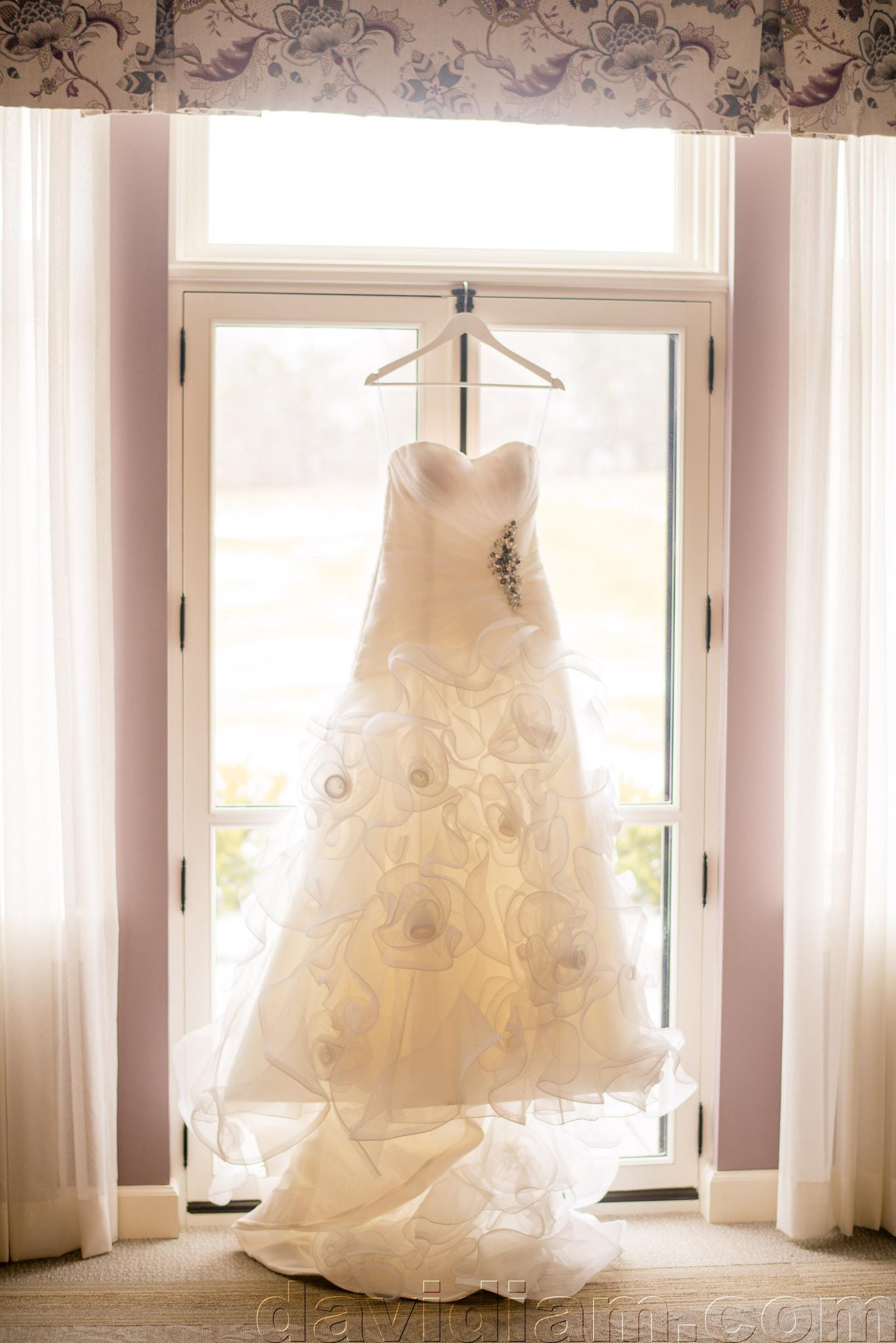 bruce-Hotel-Stratford-wedding-023.jpg