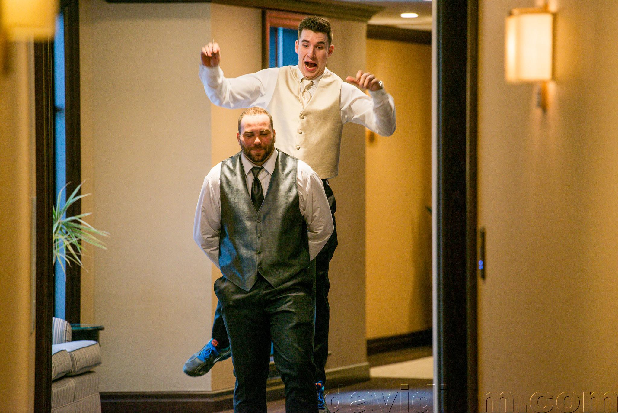bruce-Hotel-Stratford-wedding-039.jpg