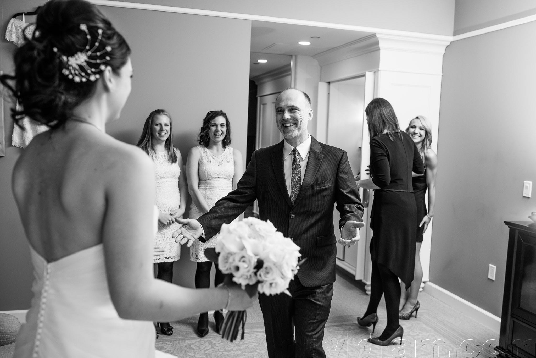 bruce-Hotel-Stratford-wedding-046.jpg