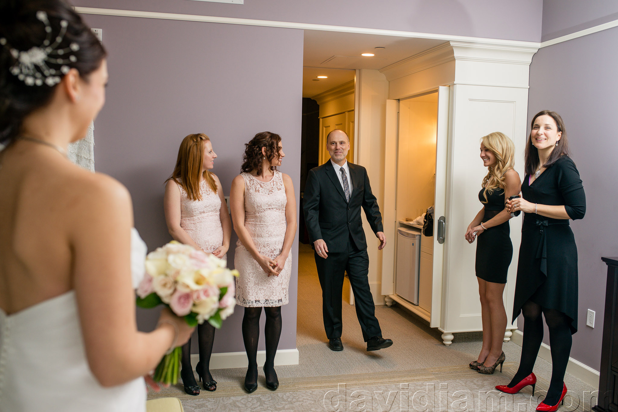 bruce-Hotel-Stratford-wedding-045.jpg