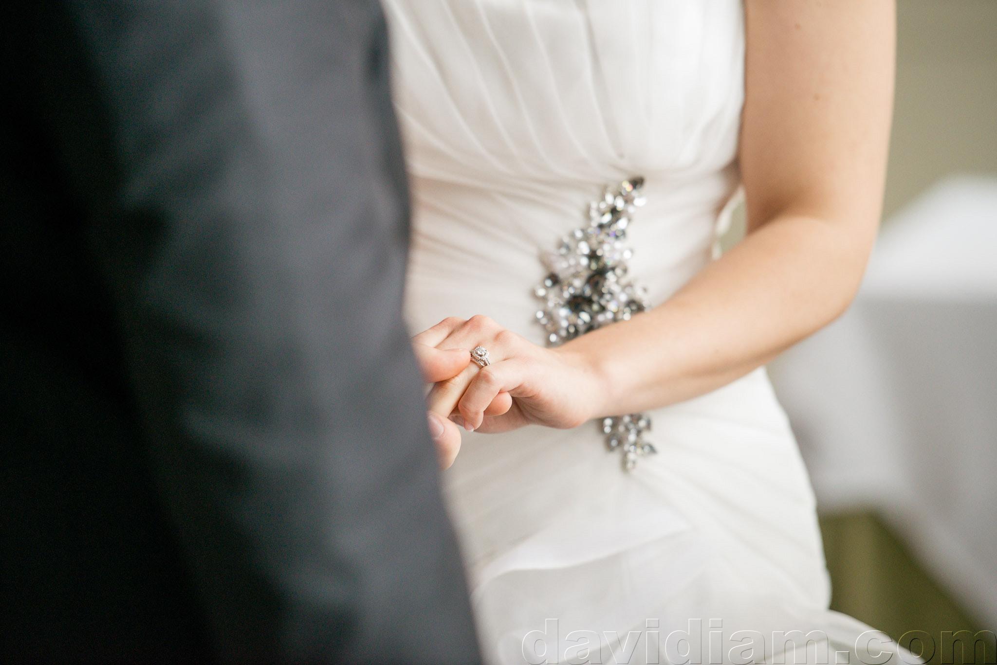 bruce-Hotel-Stratford-wedding-062.jpg
