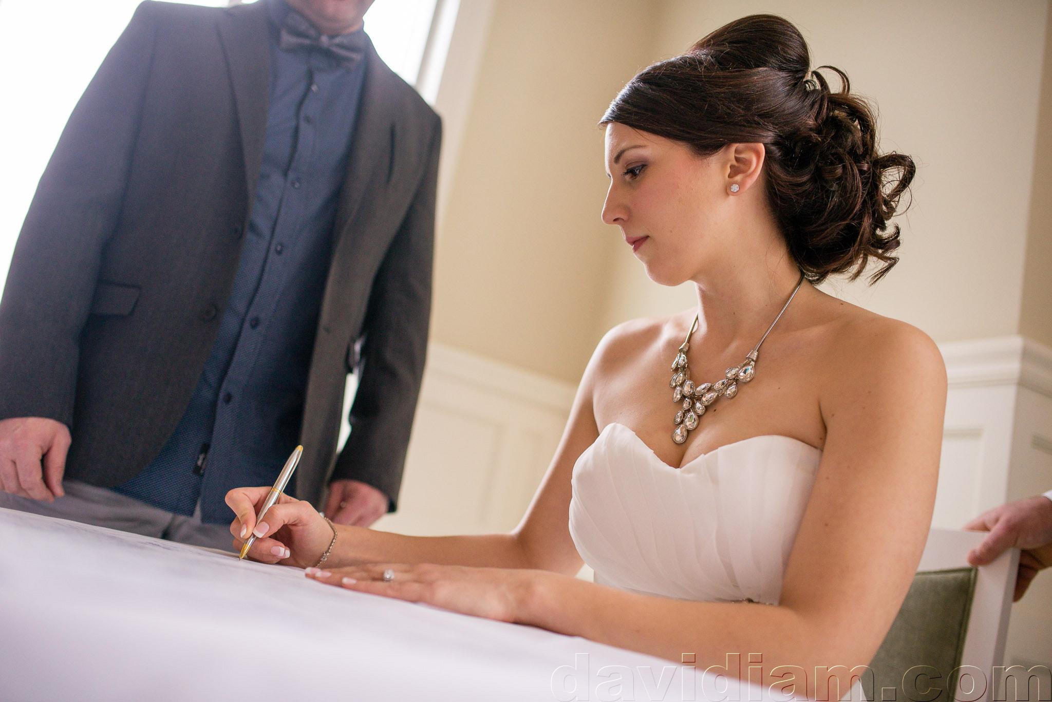 bruce-Hotel-Stratford-wedding-064.jpg