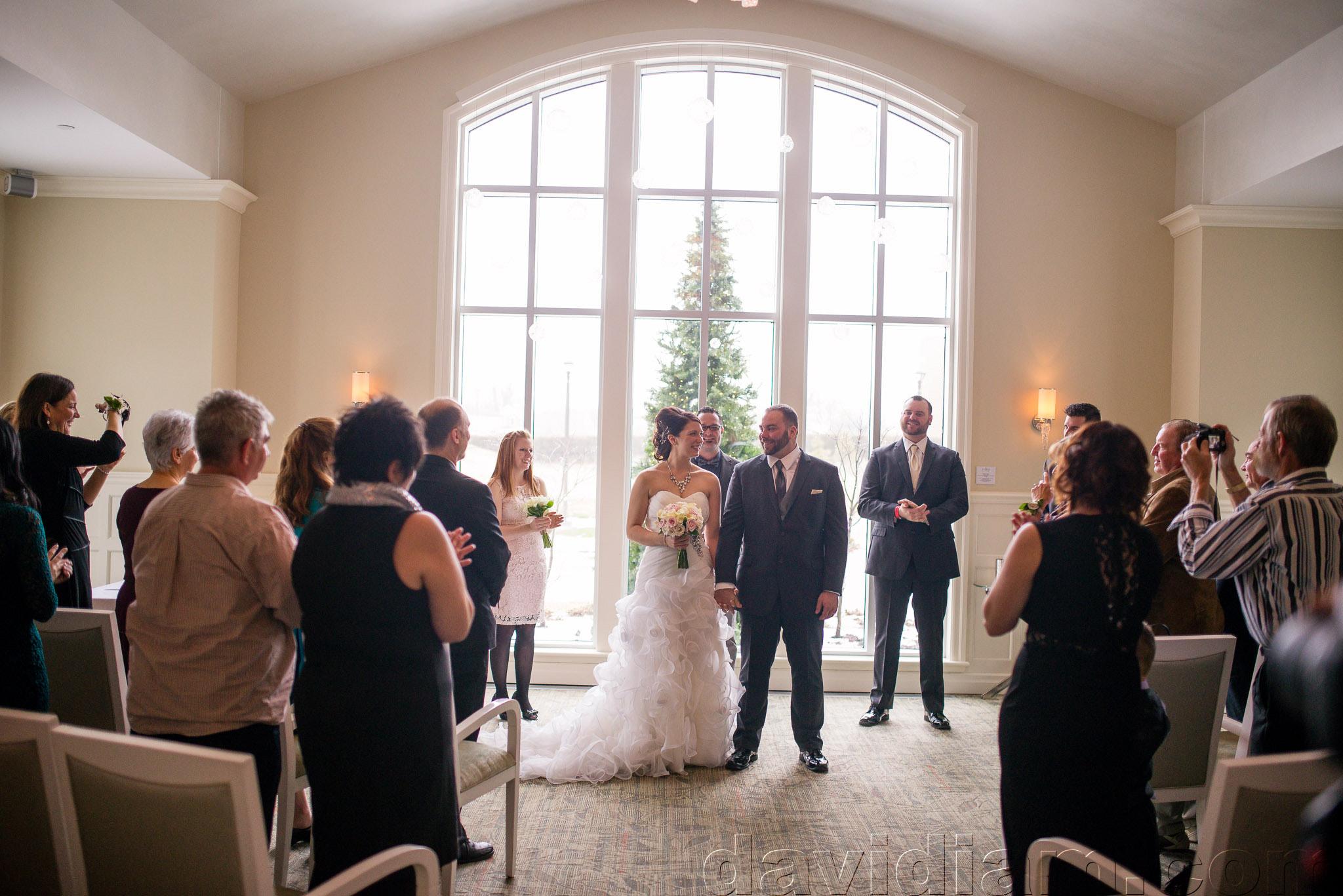 bruce-Hotel-Stratford-wedding-068.jpg