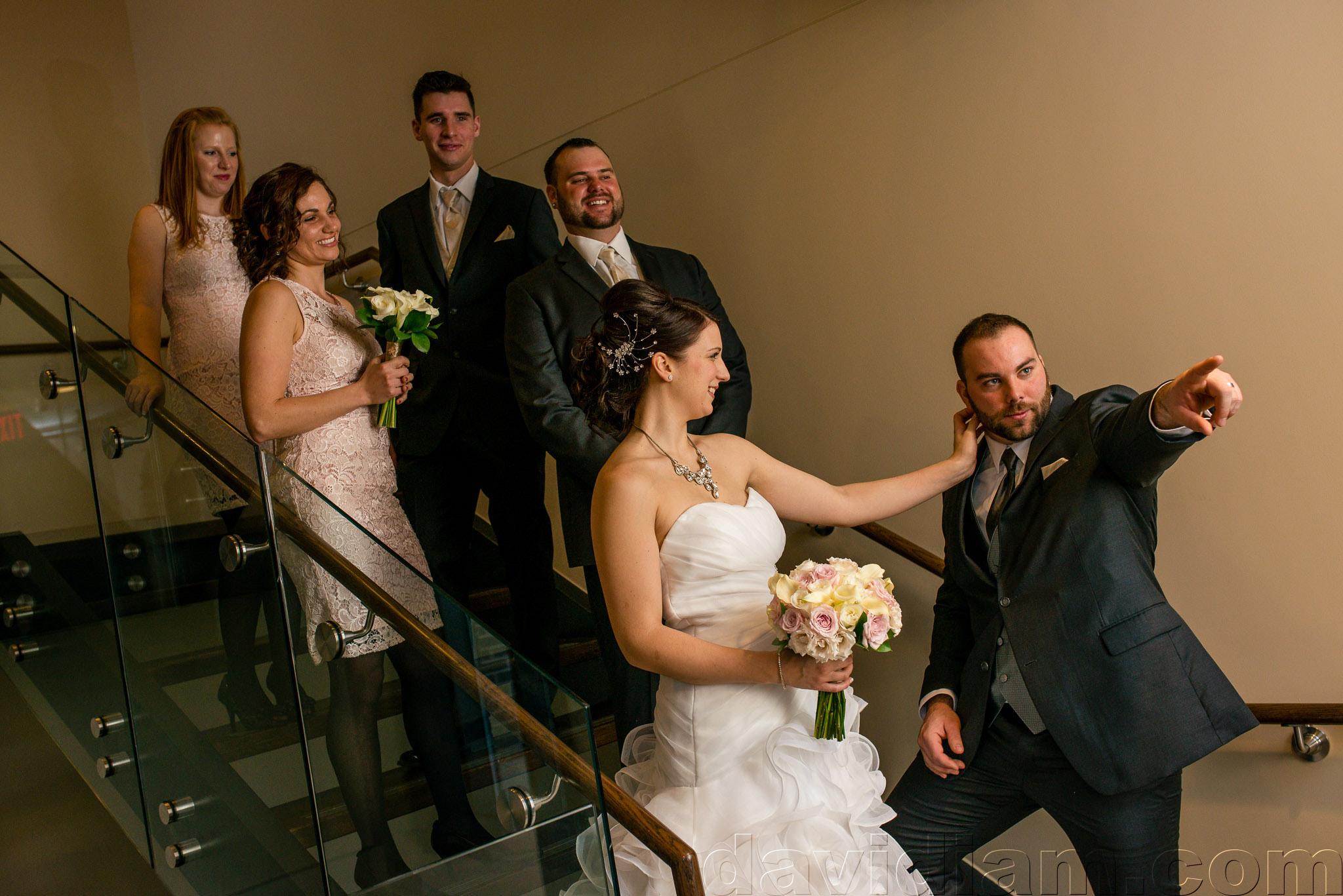 bruce-Hotel-Stratford-wedding-071.jpg