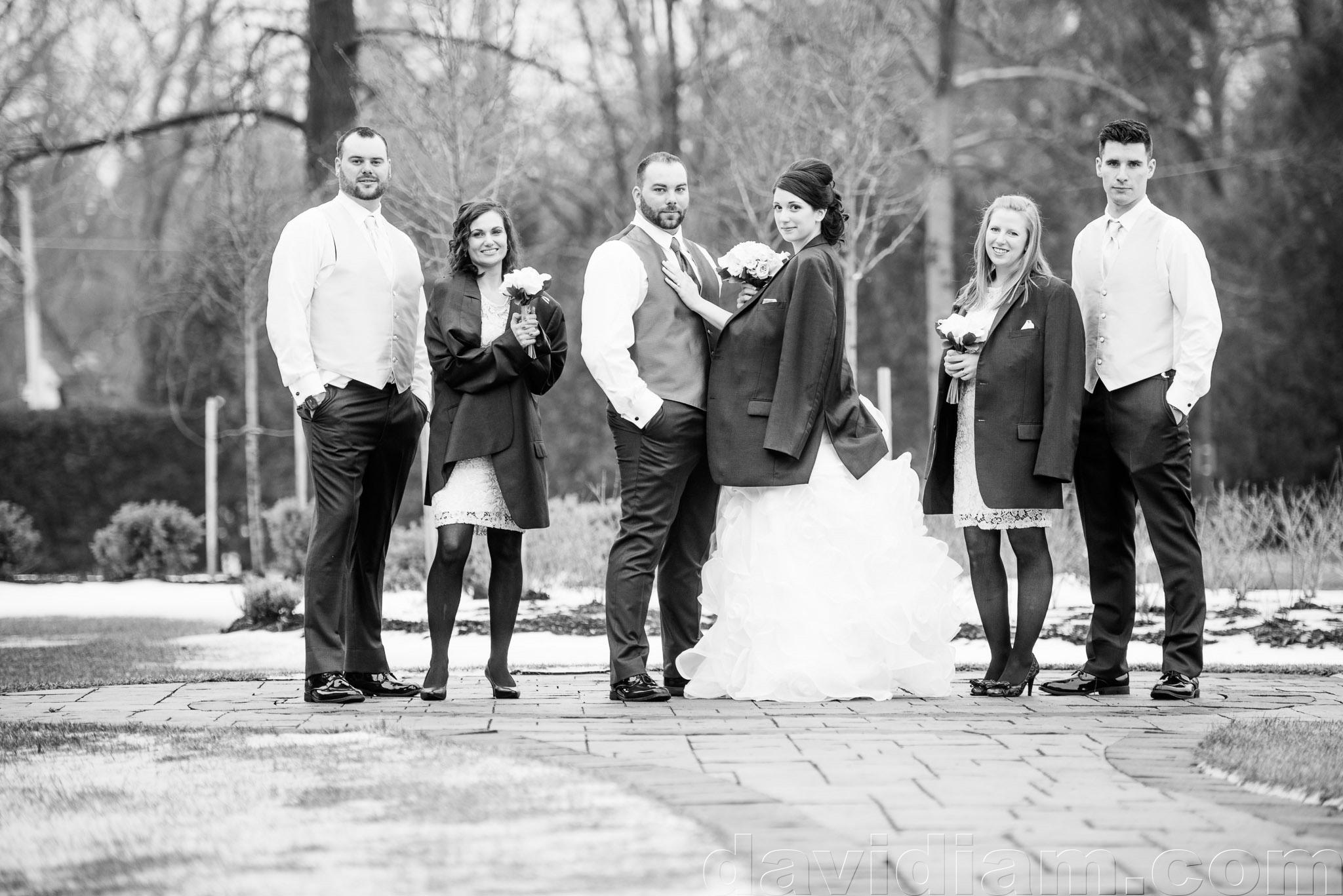 bruce-Hotel-Stratford-wedding-076.jpg