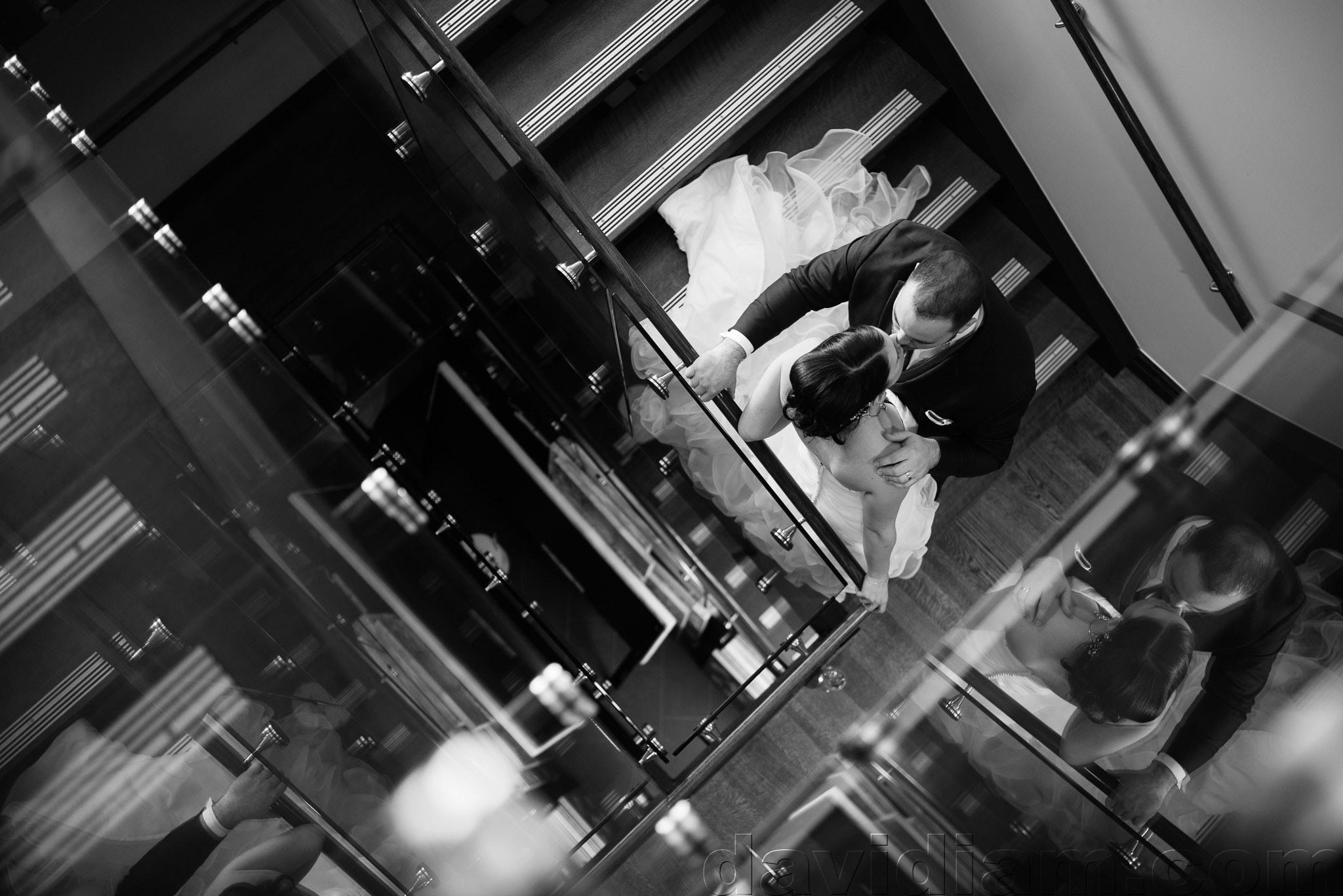 bruce-Hotel-Stratford-wedding-085.jpg