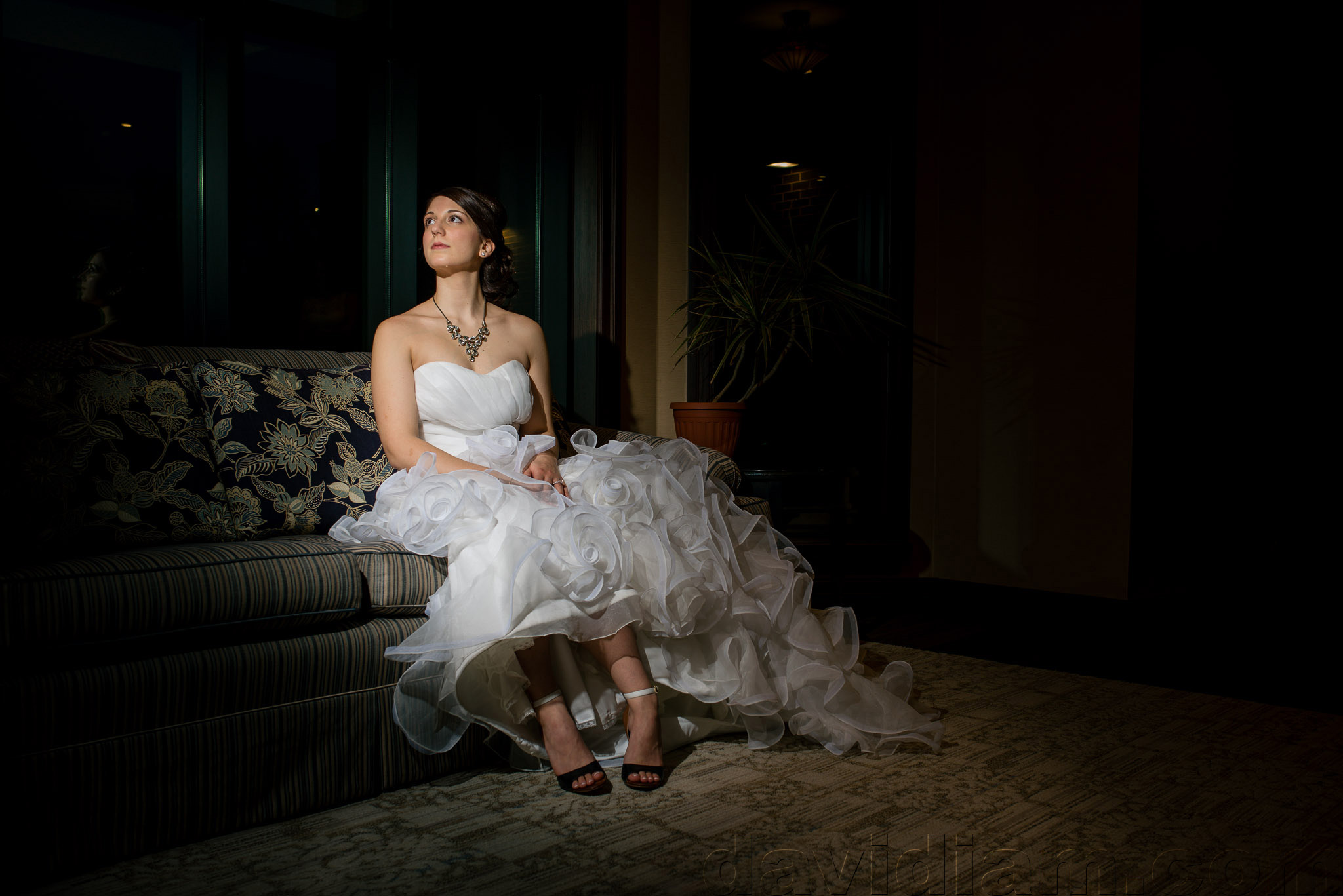 bruce-Hotel-Stratford-wedding-087.jpg