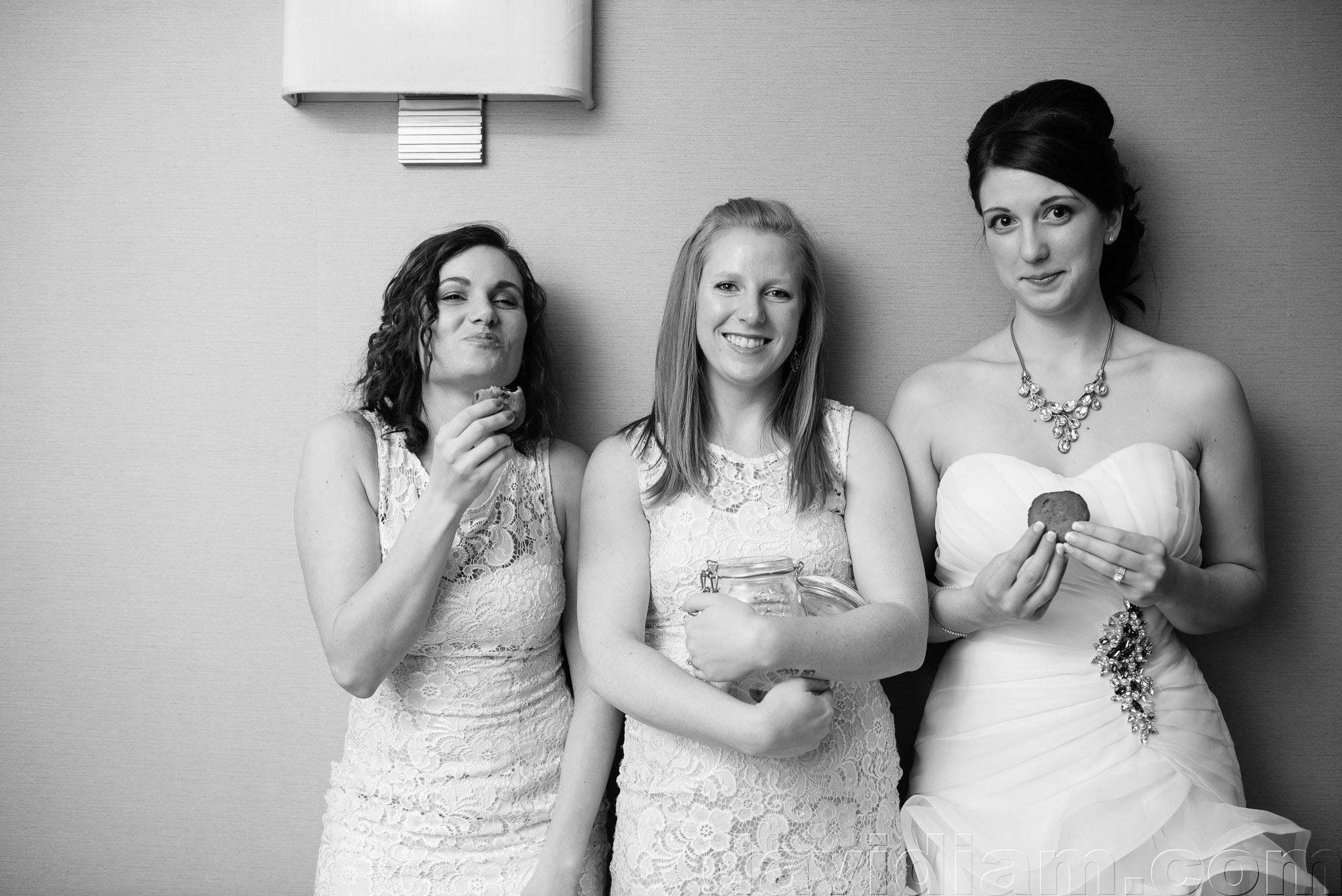 bruce-Hotel-Stratford-wedding-089.jpg