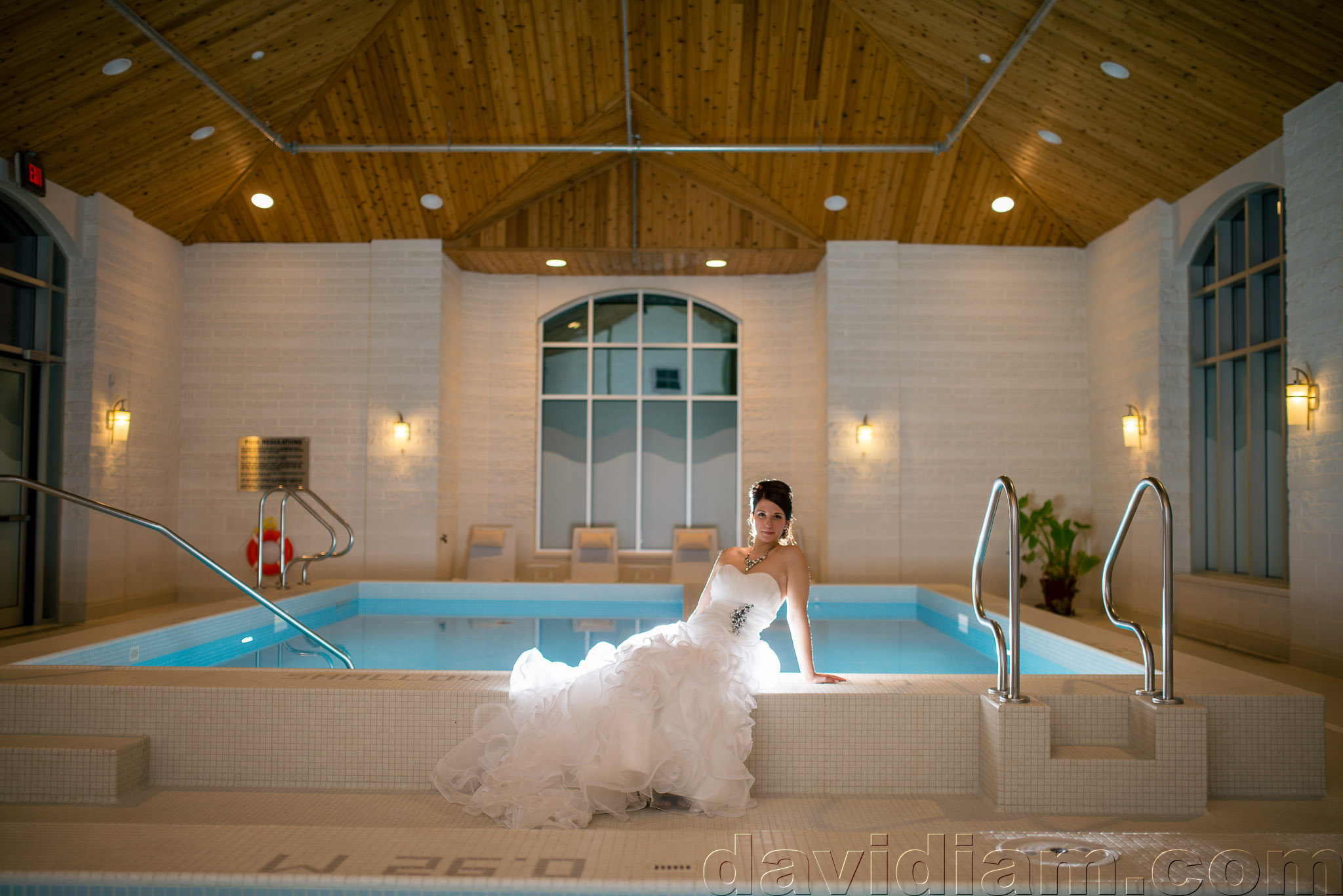 bruce-Hotel-Stratford-wedding-090.jpg