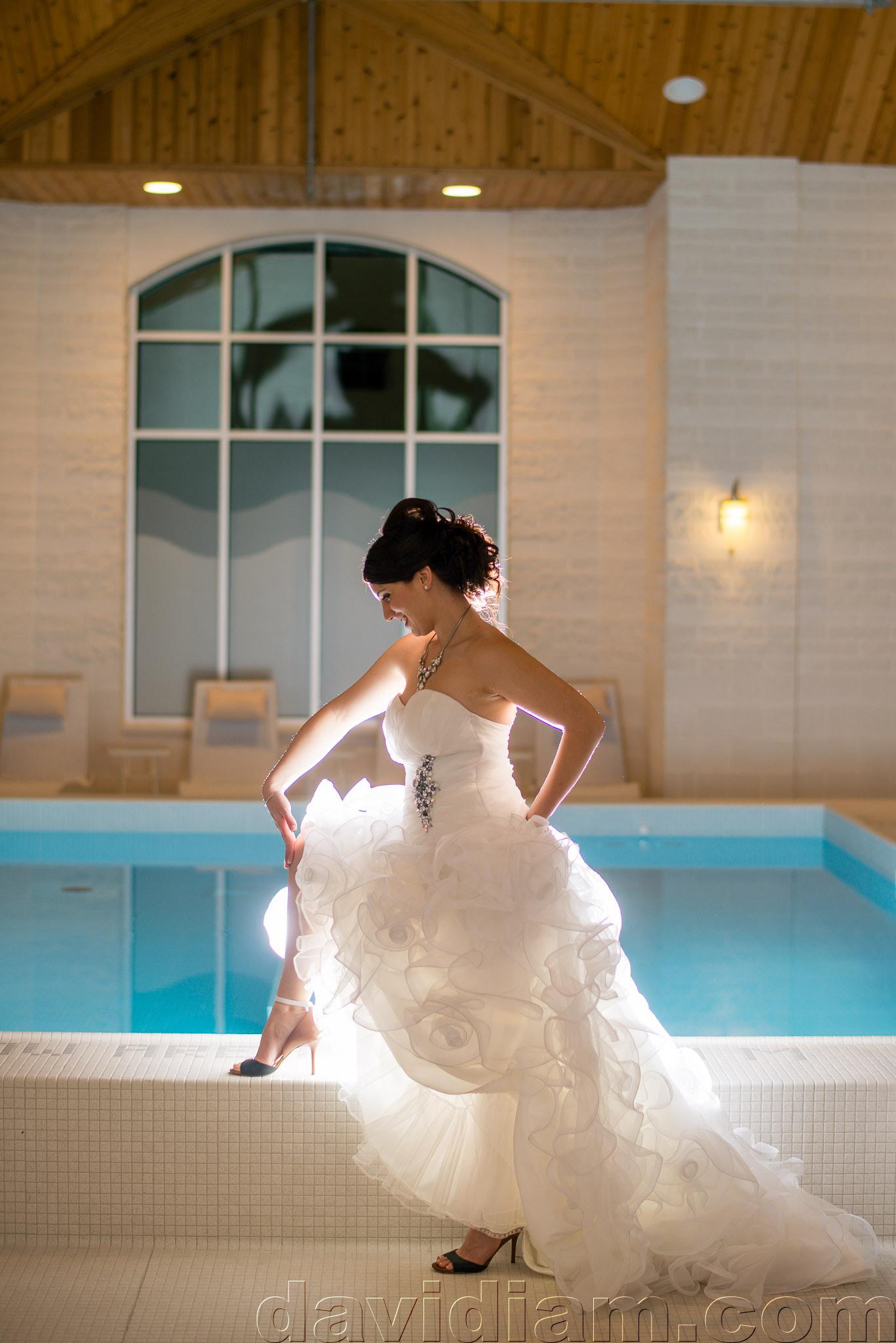 bruce-Hotel-Stratford-wedding-091.jpg