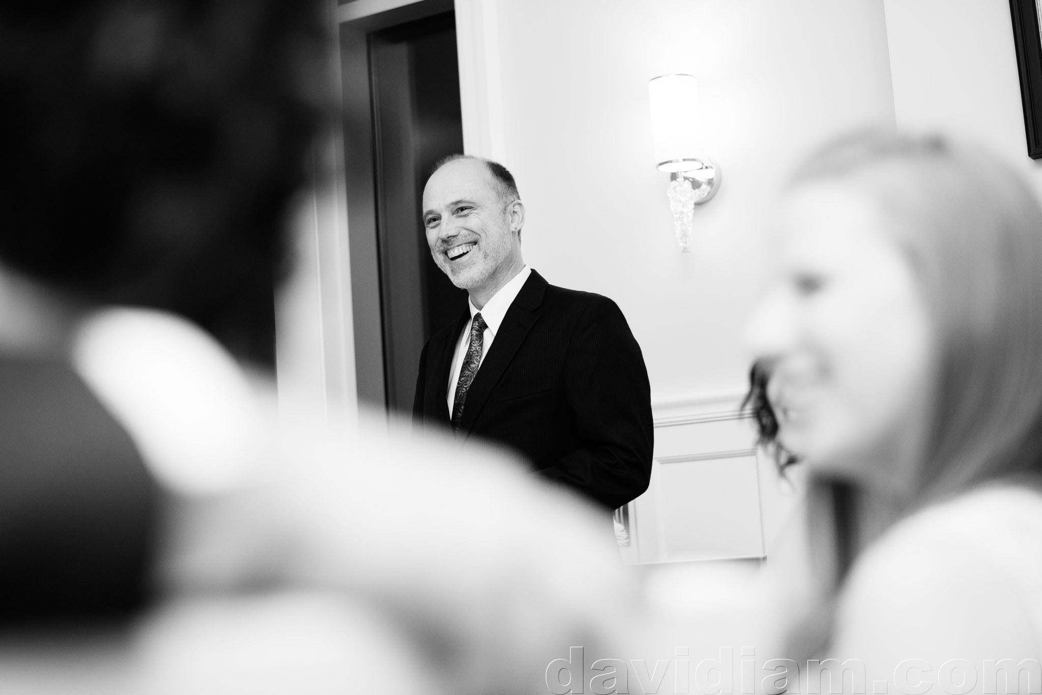 bruce-Hotel-Stratford-wedding-104.jpg
