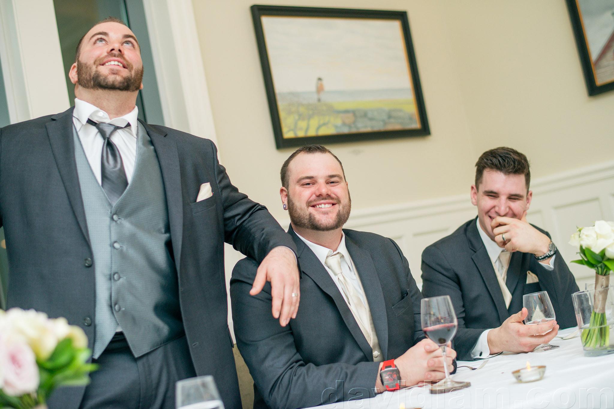 bruce-Hotel-Stratford-wedding-107.jpg