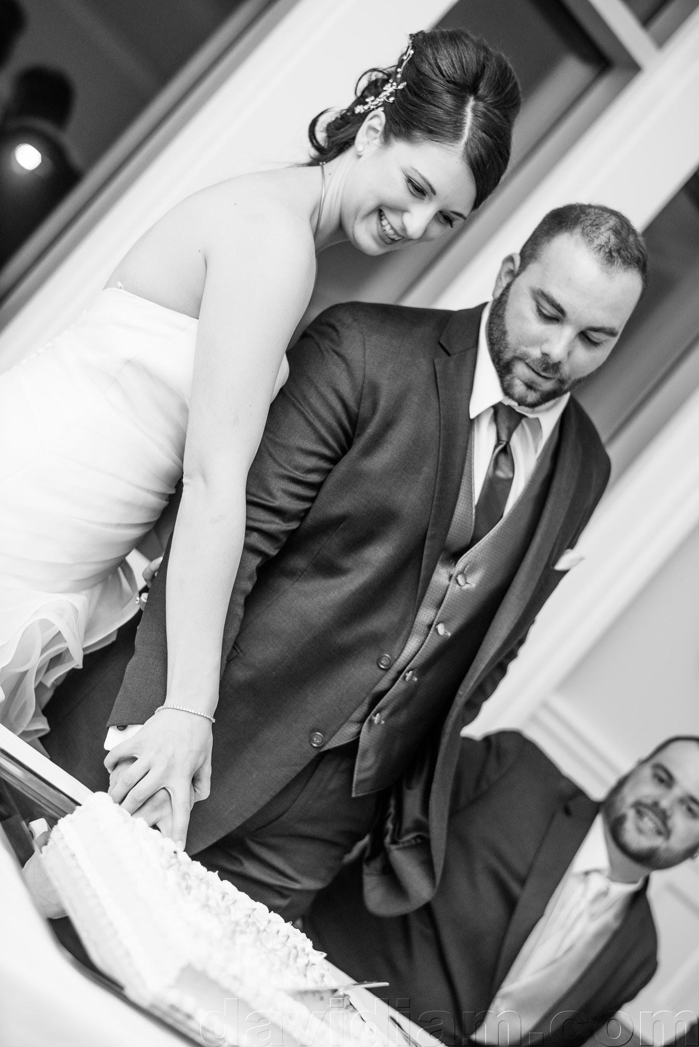 bruce-Hotel-Stratford-wedding-108.jpg