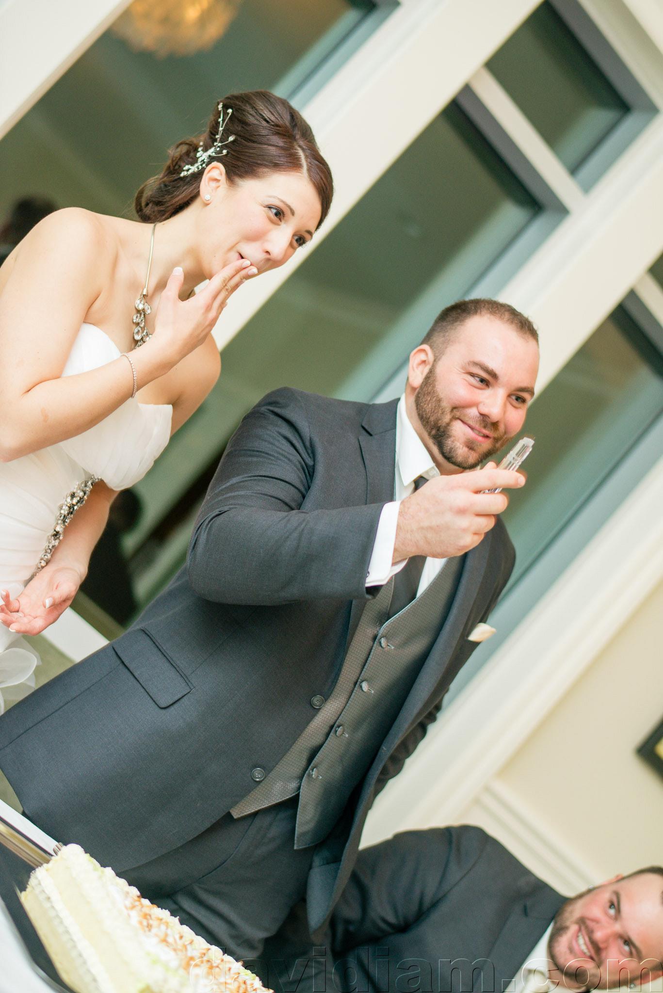 bruce-Hotel-Stratford-wedding-109.jpg