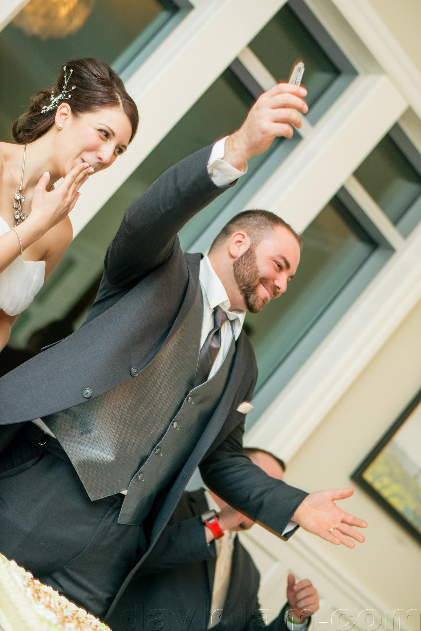 bruce-Hotel-Stratford-wedding-110.jpg