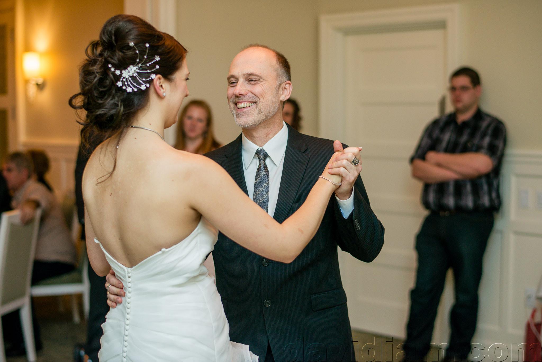 bruce-Hotel-Stratford-wedding-115.jpg