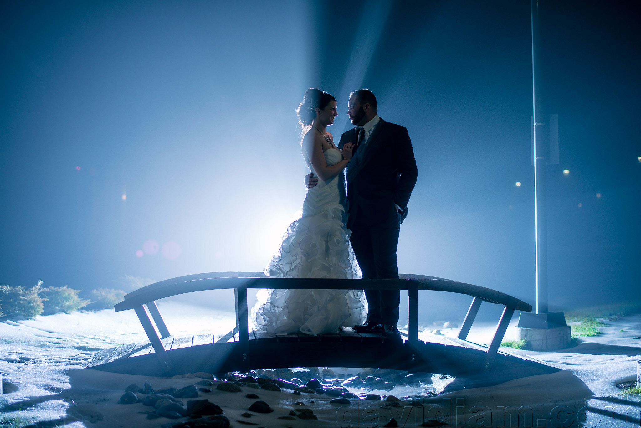 bruce-Hotel-Stratford-wedding-119.jpg