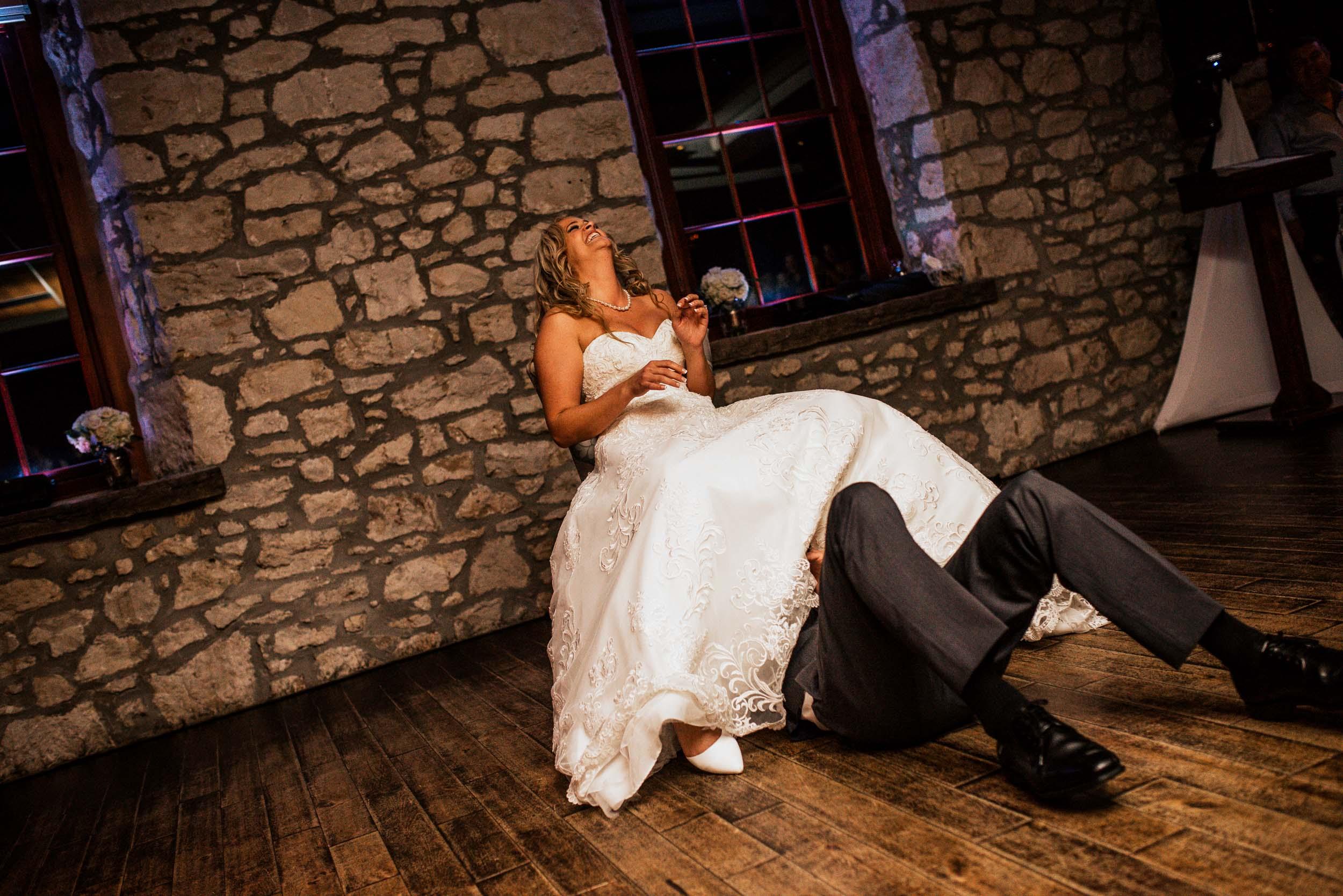 wedding-photography-stratford-davidiam-003.jpg