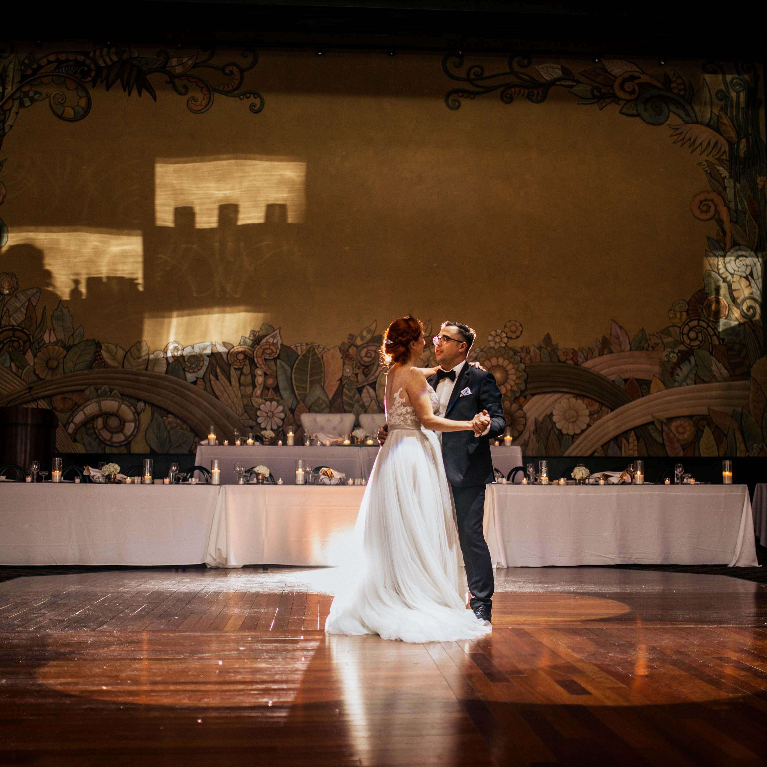 wedding-photography-stratford-davidiam-009.jpg