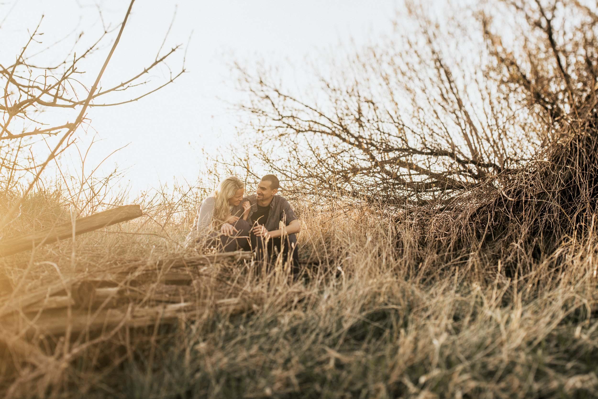 wedding-photography-stratford-davidiam-012.jpg