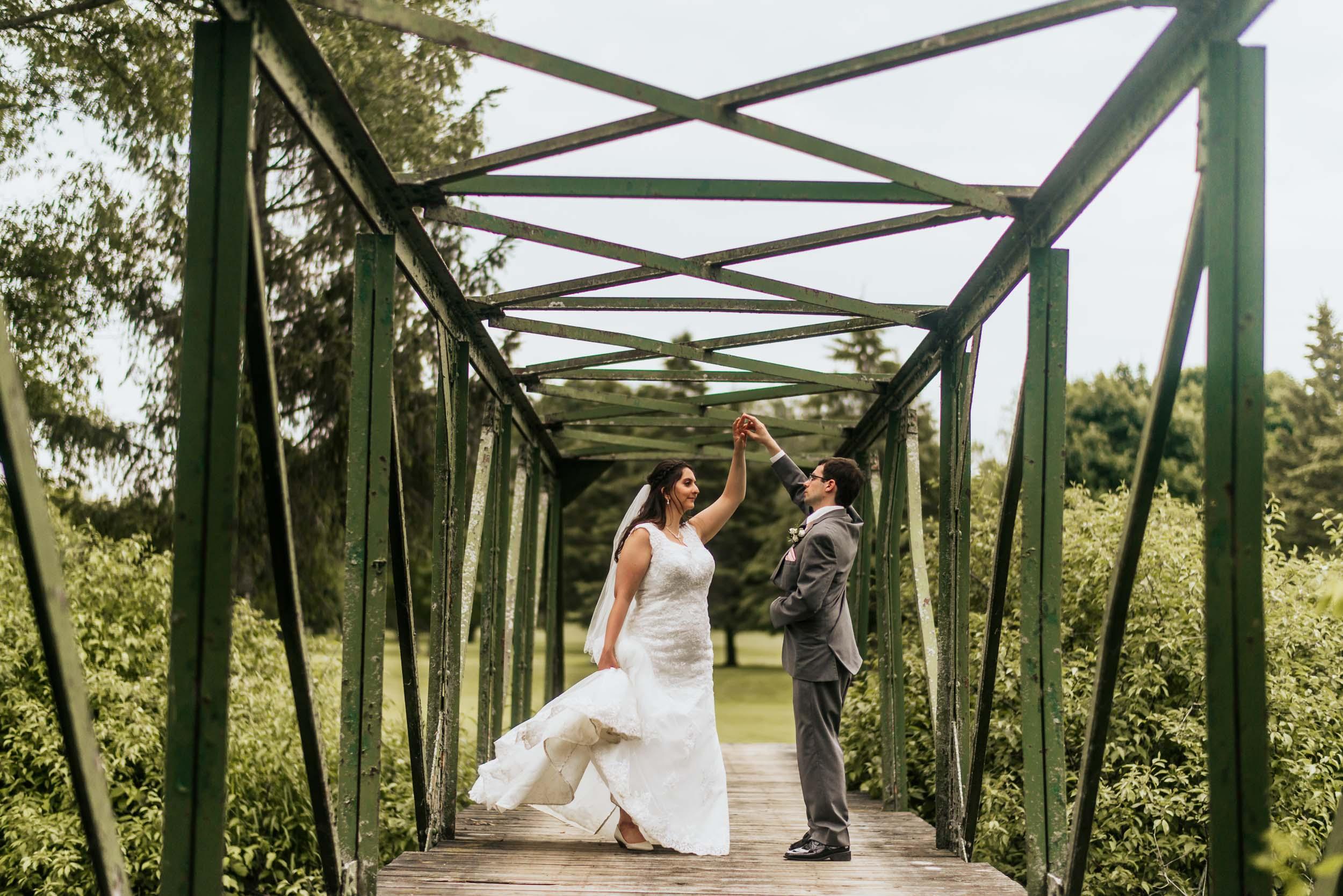 wedding-photography-stratford-davidiam-024.jpg