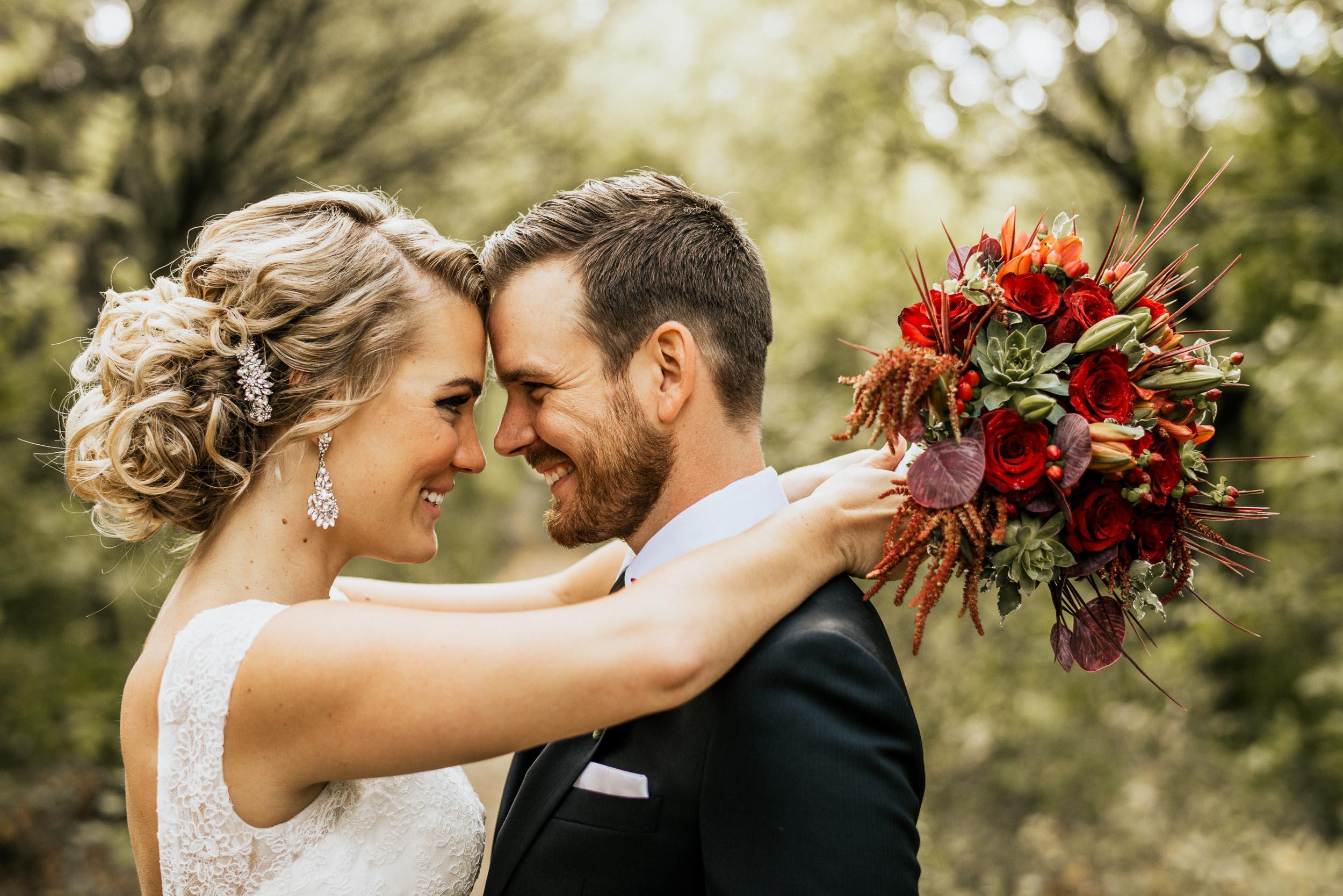 wedding-photography-stratford-davidiam-026.jpg