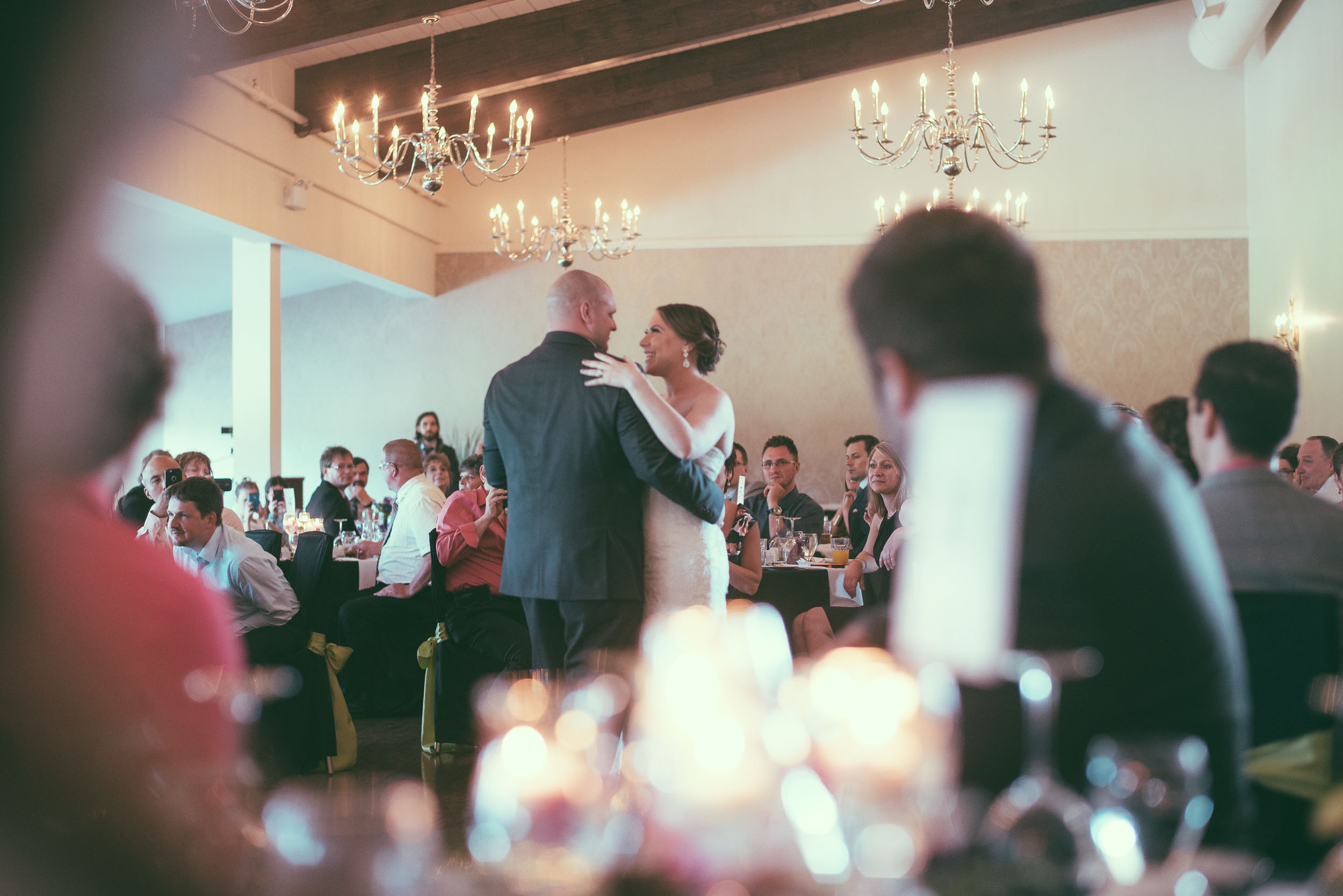 wedding-photography-stratford-davidiam-031.jpg