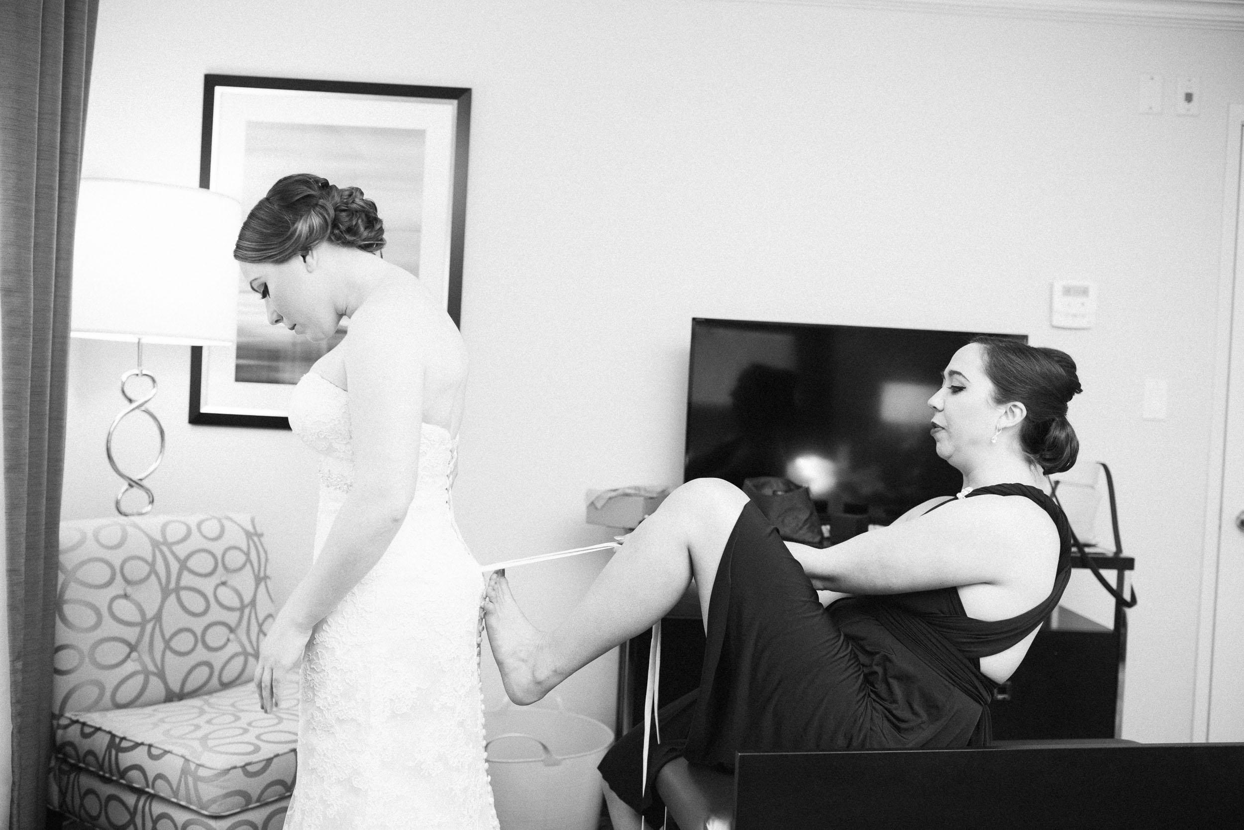 wedding-photography-stratford-davidiam-028.jpg