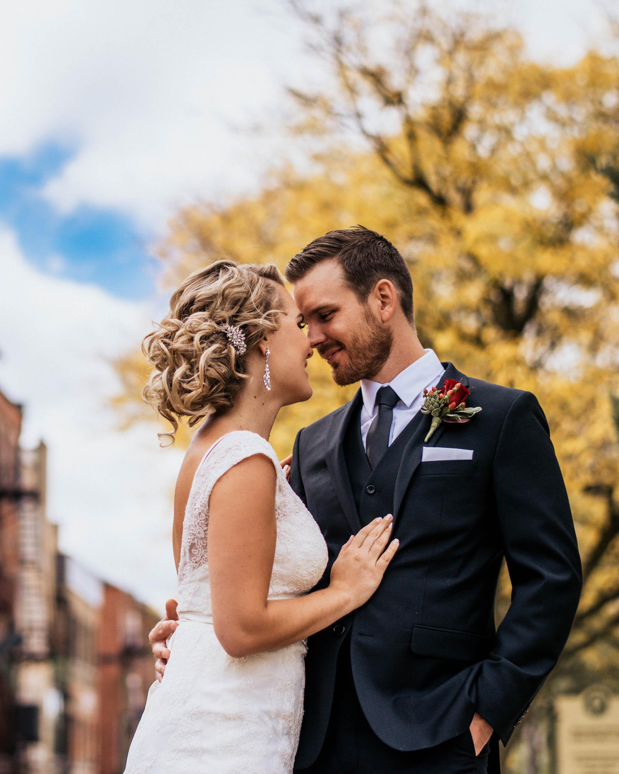 wedding-photography-stratford-davidiam-032.jpg