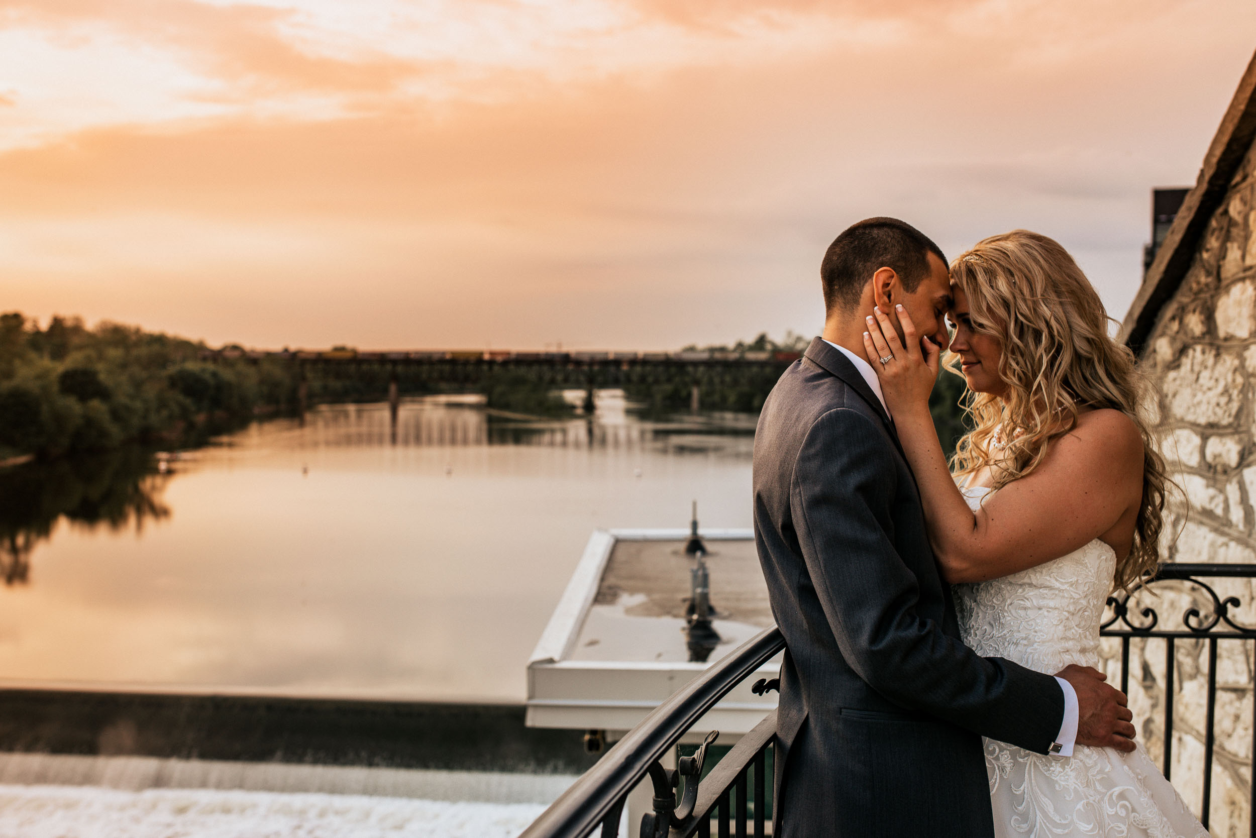 wedding-photography-stratford-davidiam-040.jpg