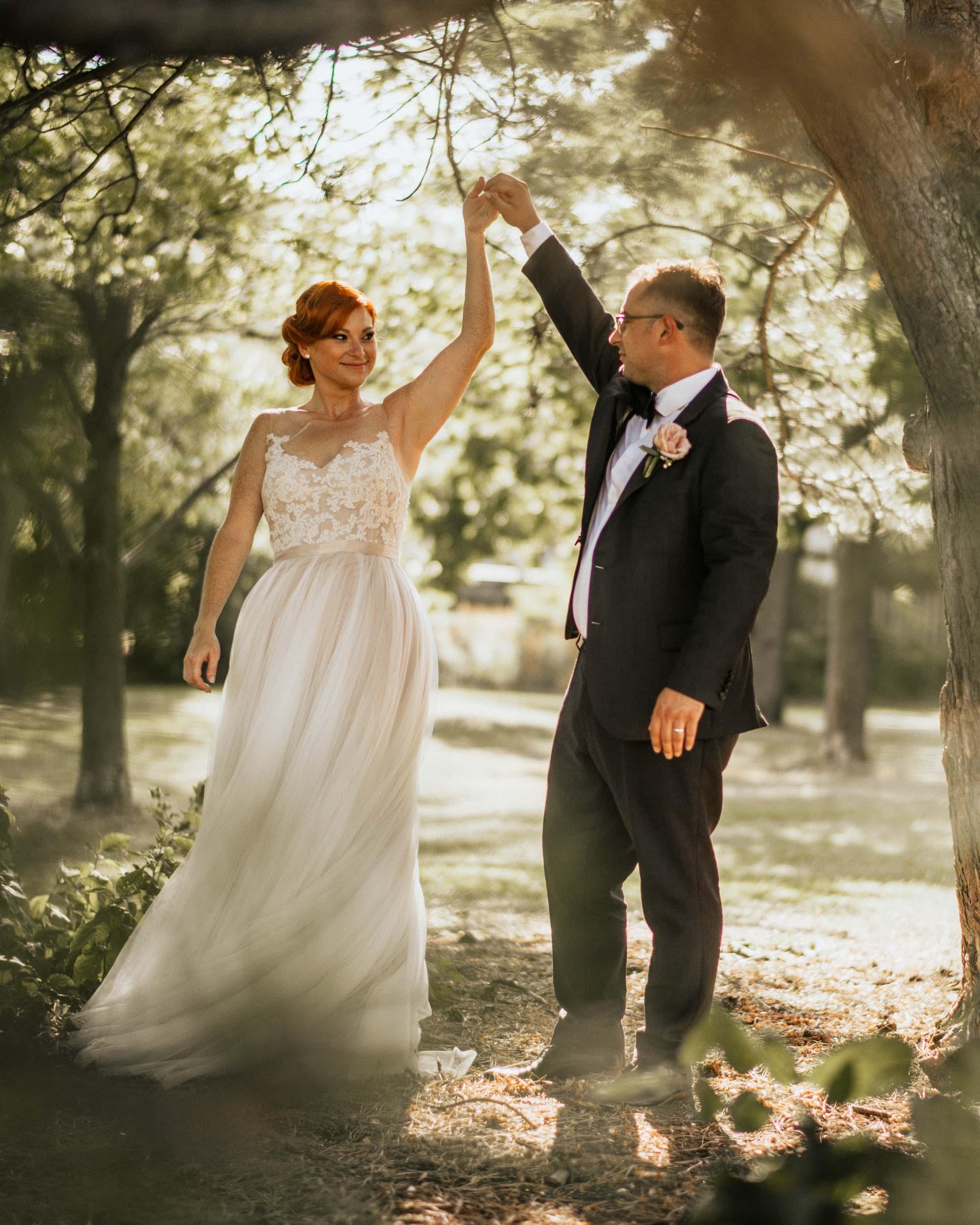 wedding-photography-stratford-davidiam-054.jpg