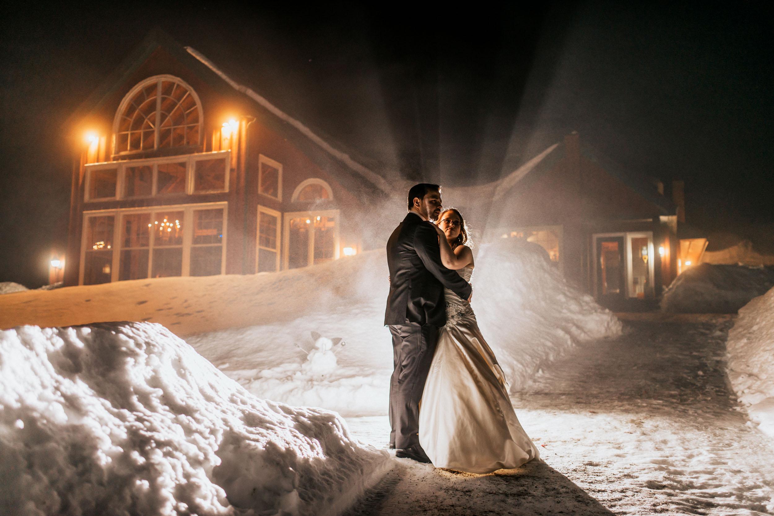 wedding-photography-stratford-davidiam-055.jpg