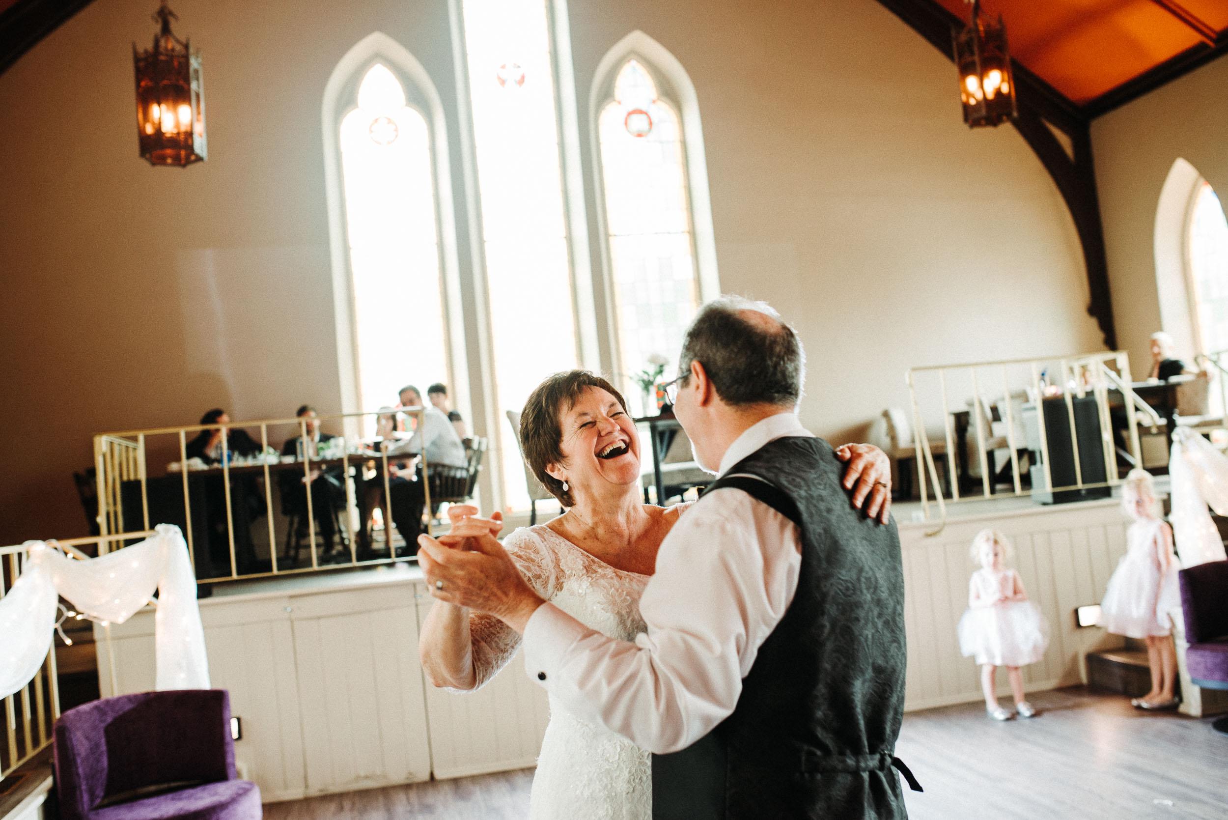 wedding-photography-stratford-davidiam-058.jpg