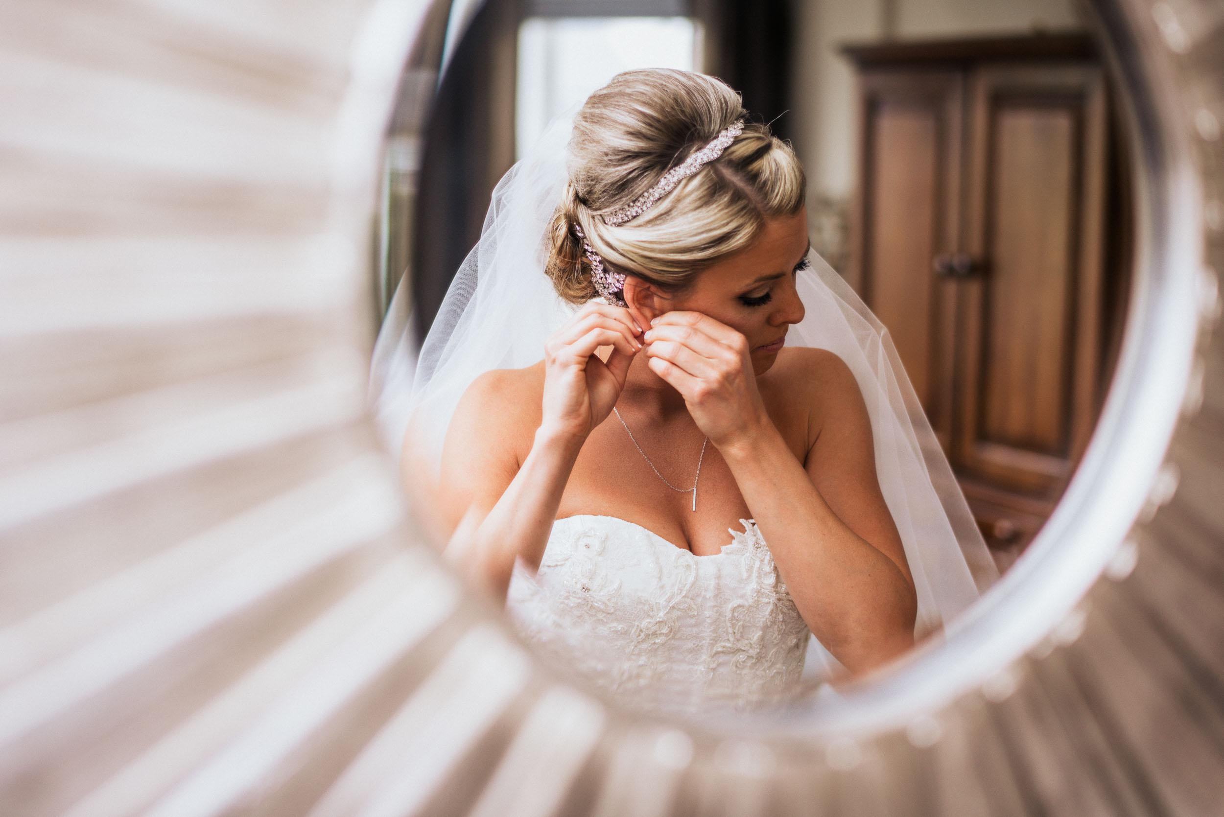 wedding-photography-stratford-davidiam-060.jpg