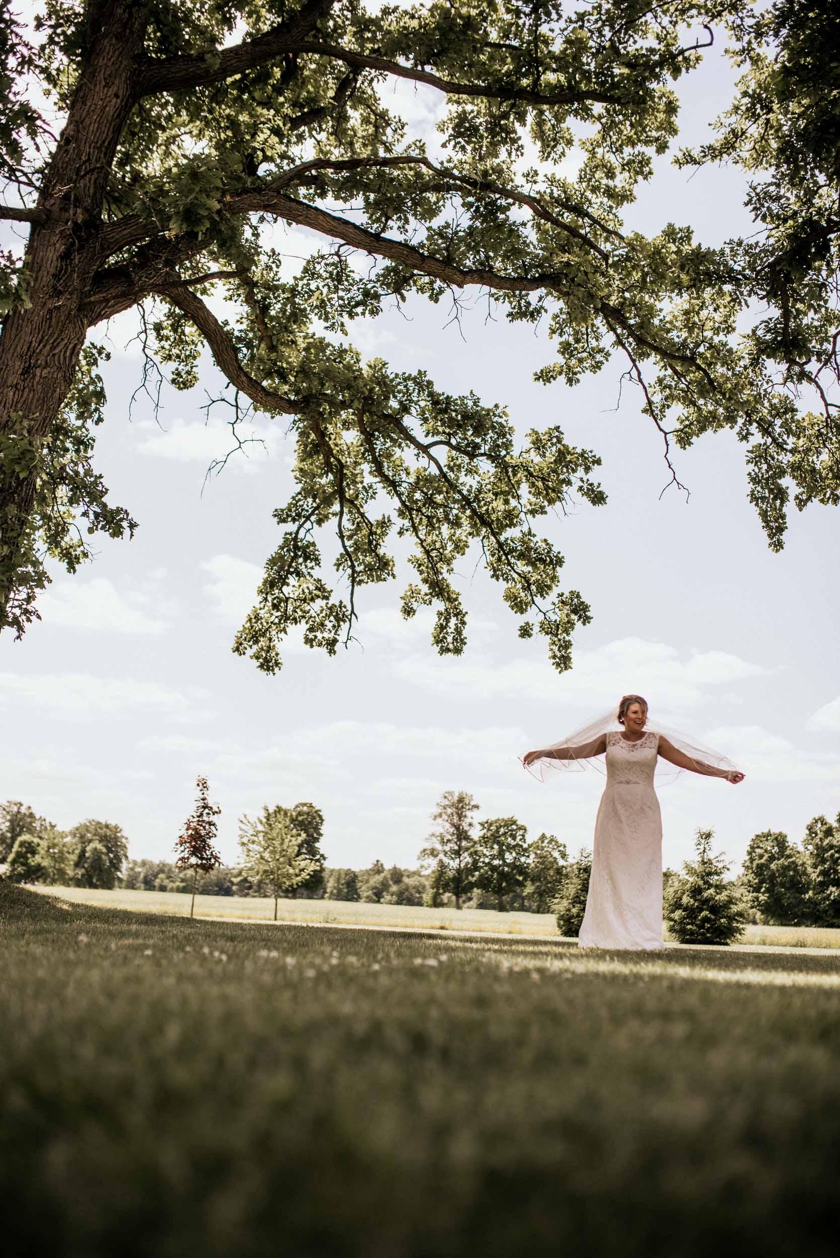 wedding-photography-stratford-davidiam-067.jpg