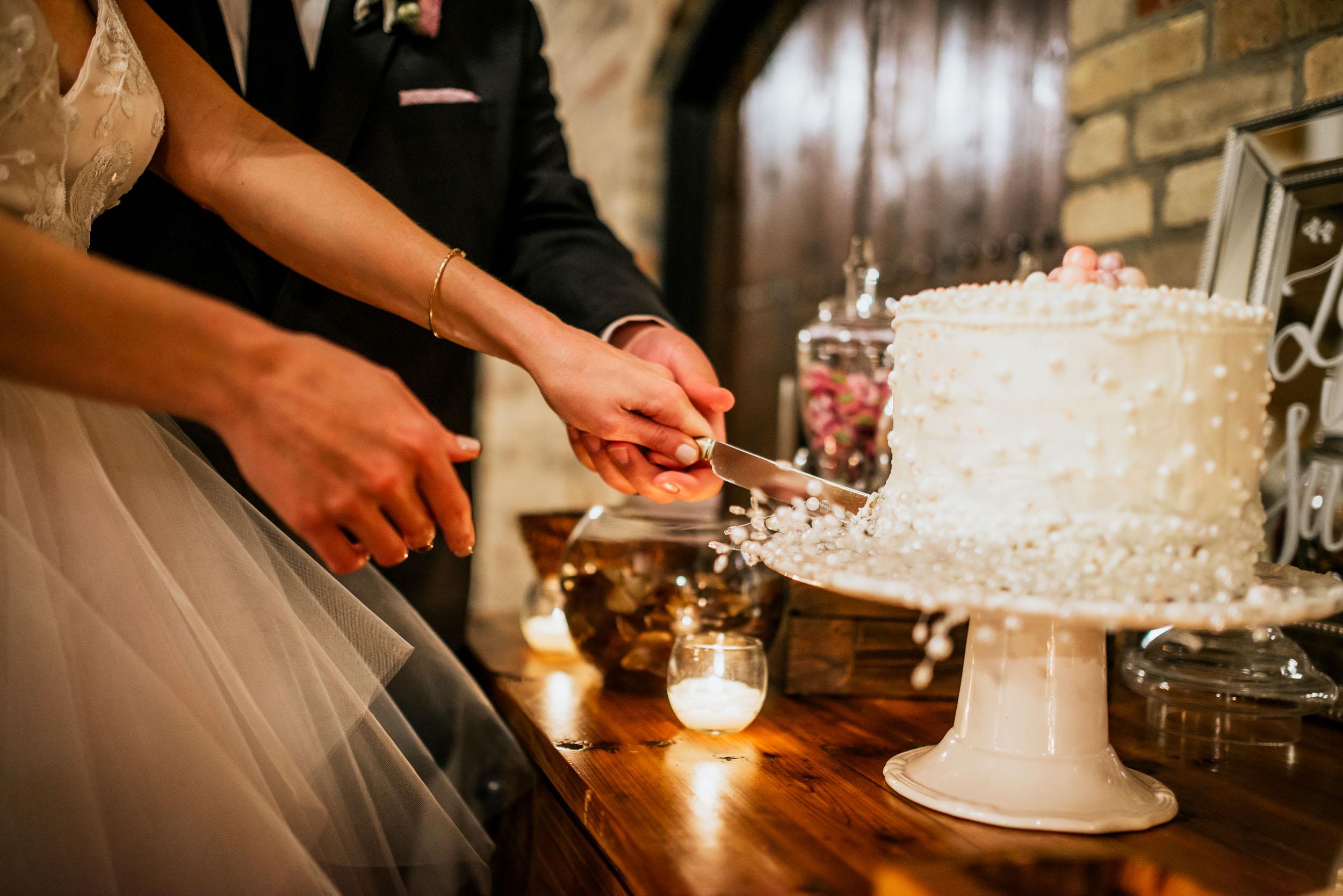 wedding-photography-stratford-davidiam-075.jpg
