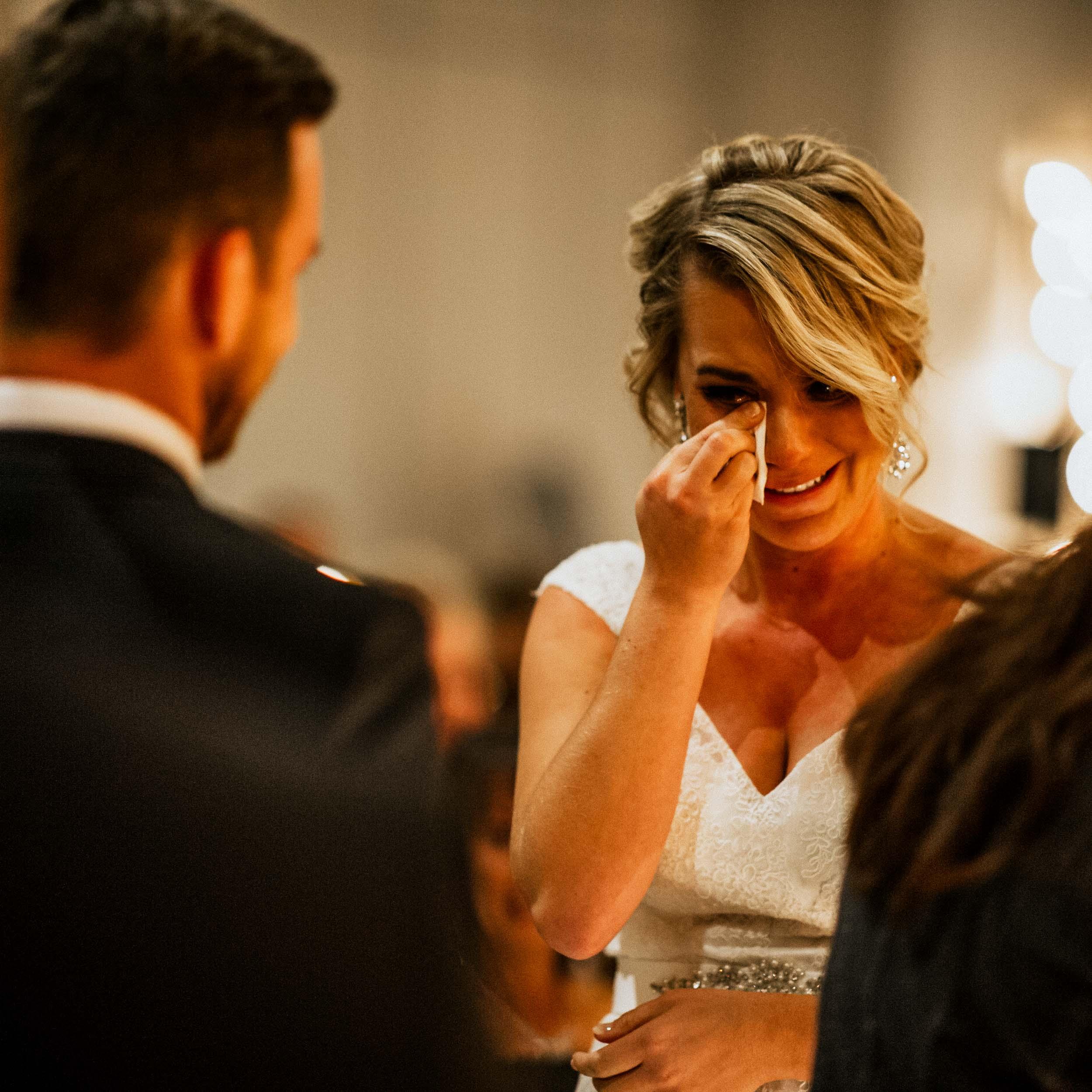 wedding-photography-stratford-davidiam-083.jpg
