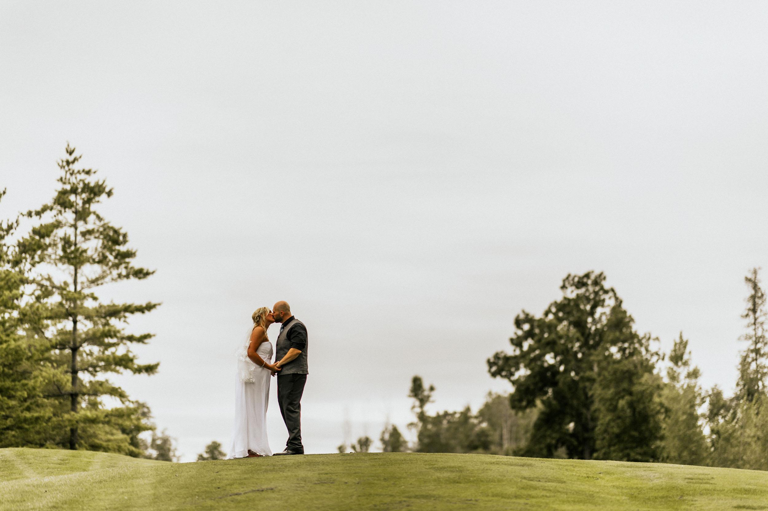 wedding-photography-stratford-davidiam-086.jpg