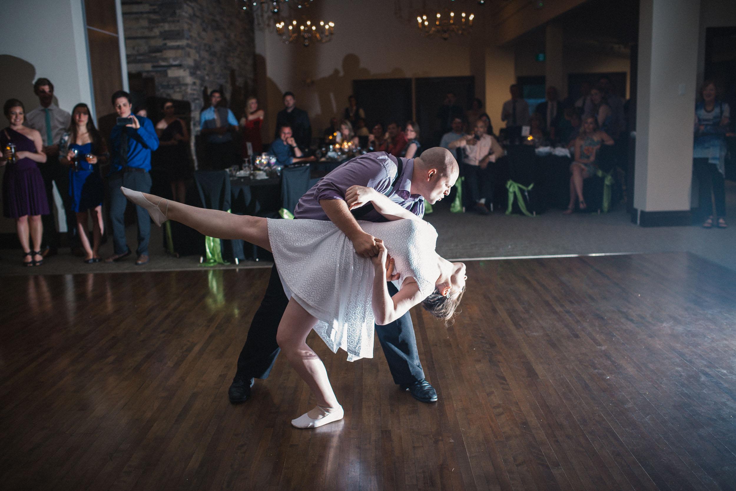 wedding-photography-stratford-davidiam-097.jpg