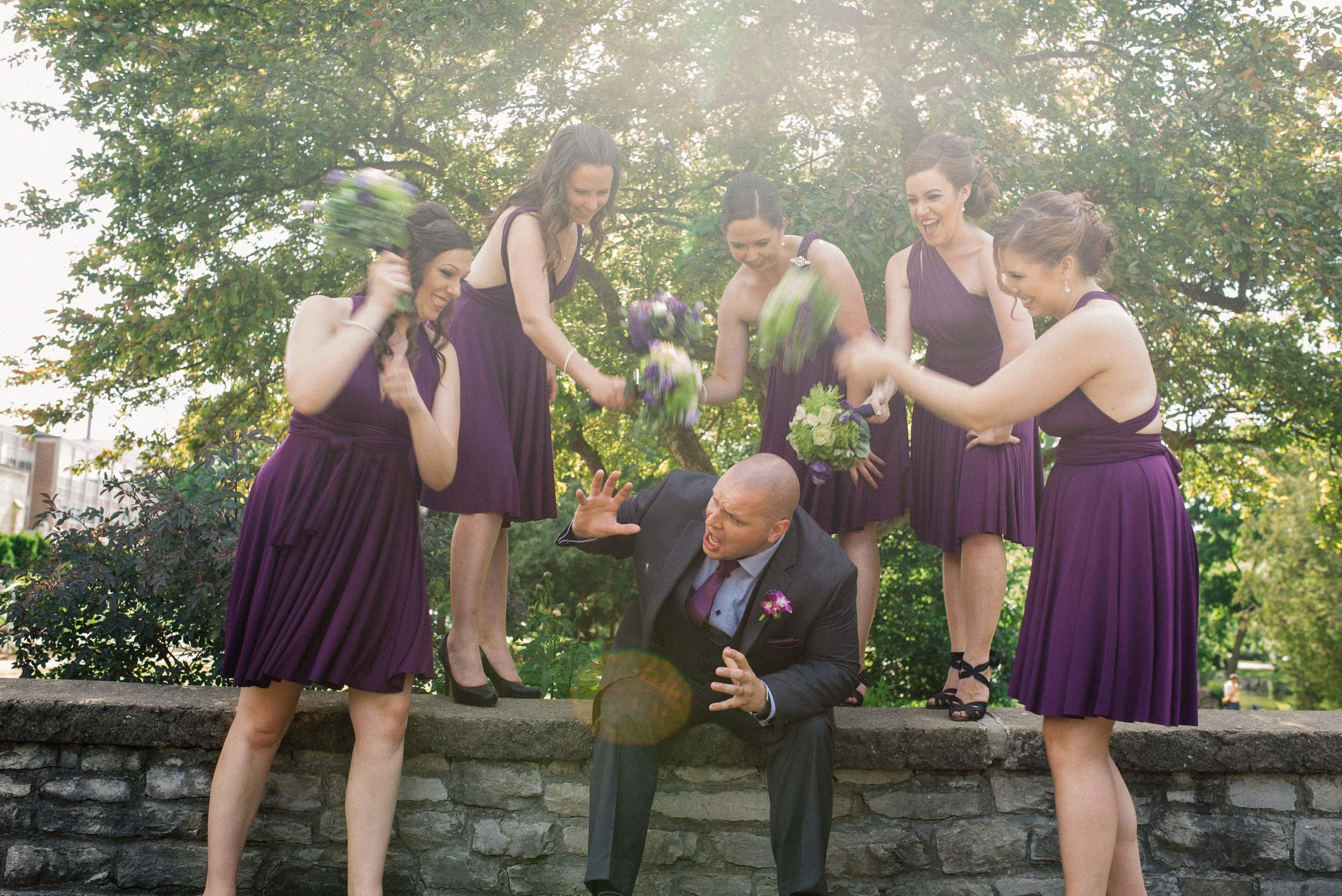 wedding-photography-stratford-davidiam-105.jpg