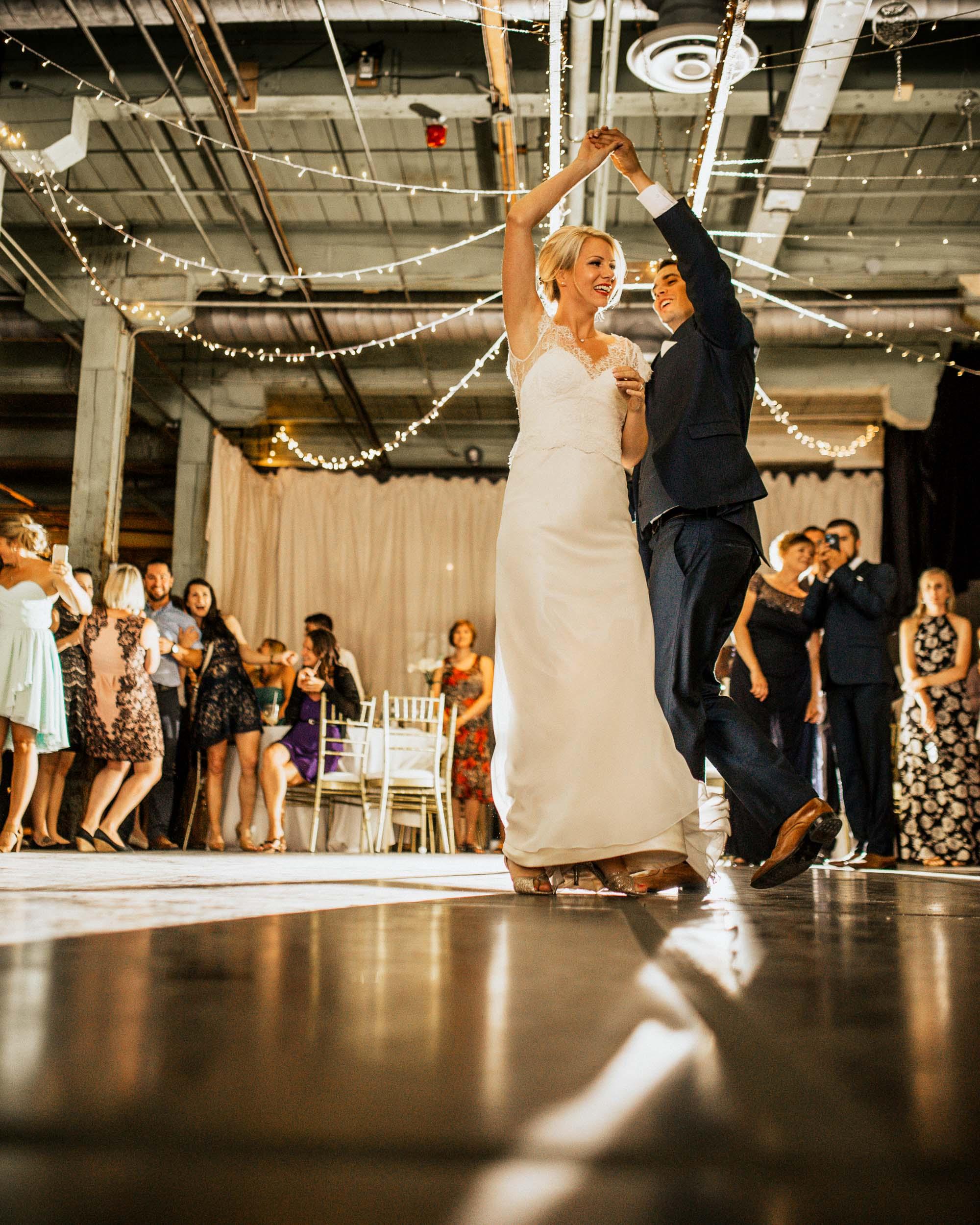 wedding-photography-stratford-davidiam-106.jpg