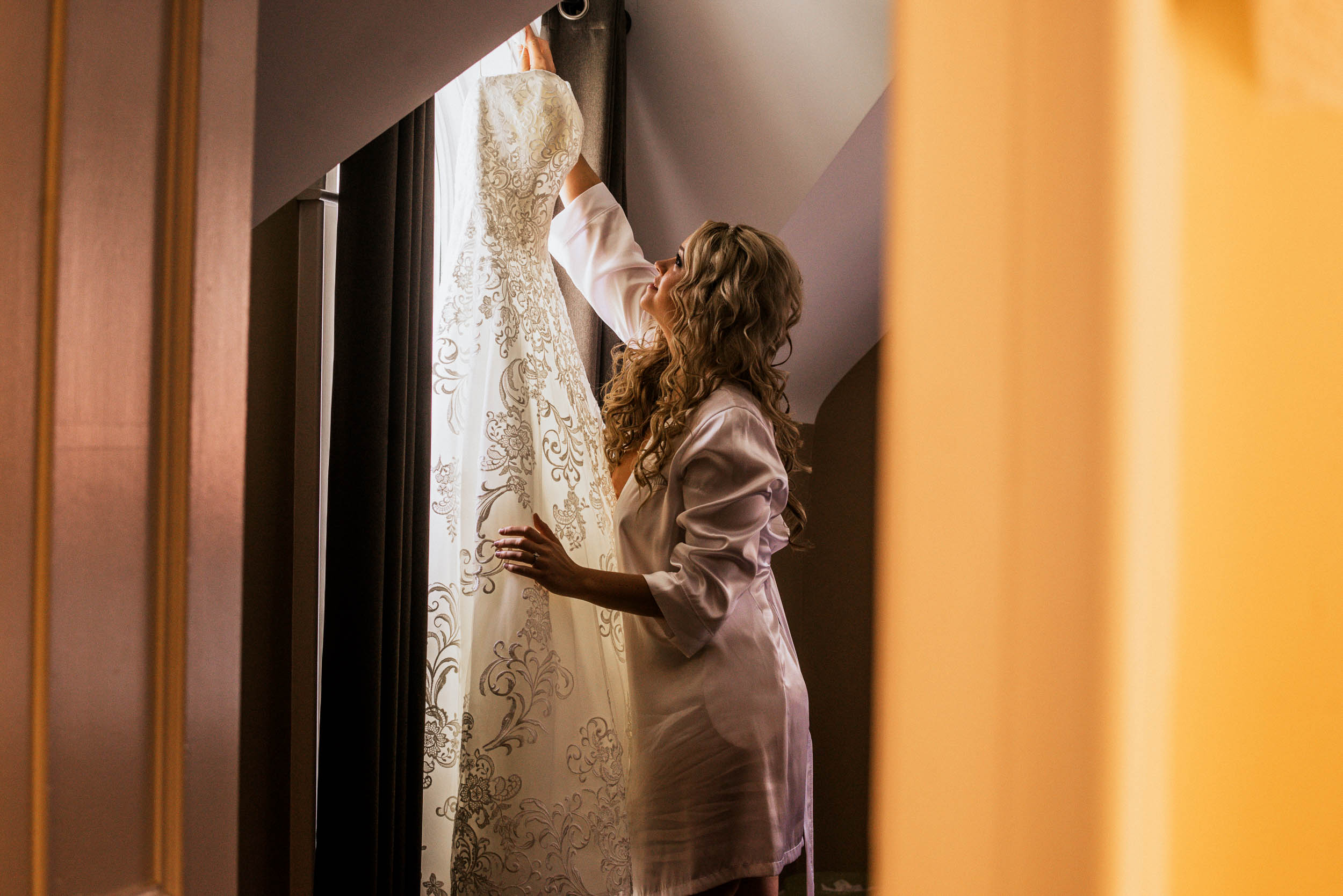 wedding-photography-stratford-davidiam-110.jpg