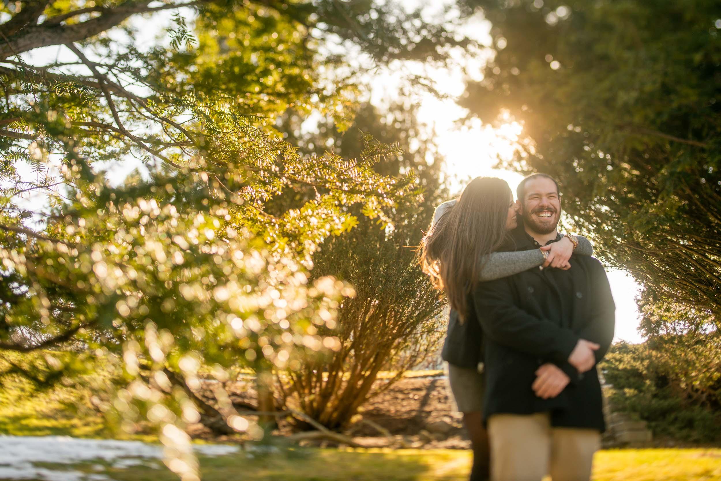 wedding-photography-stratford-davidiam-111.jpg